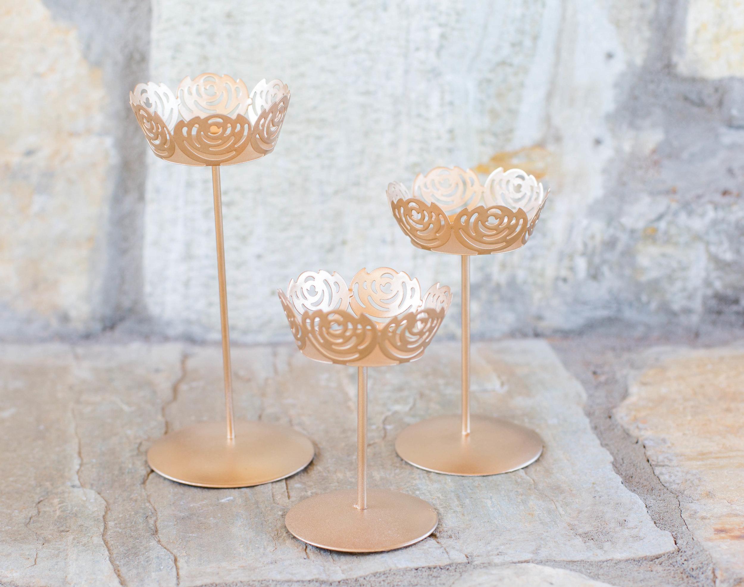 cupcake:bundtcake single.jpg