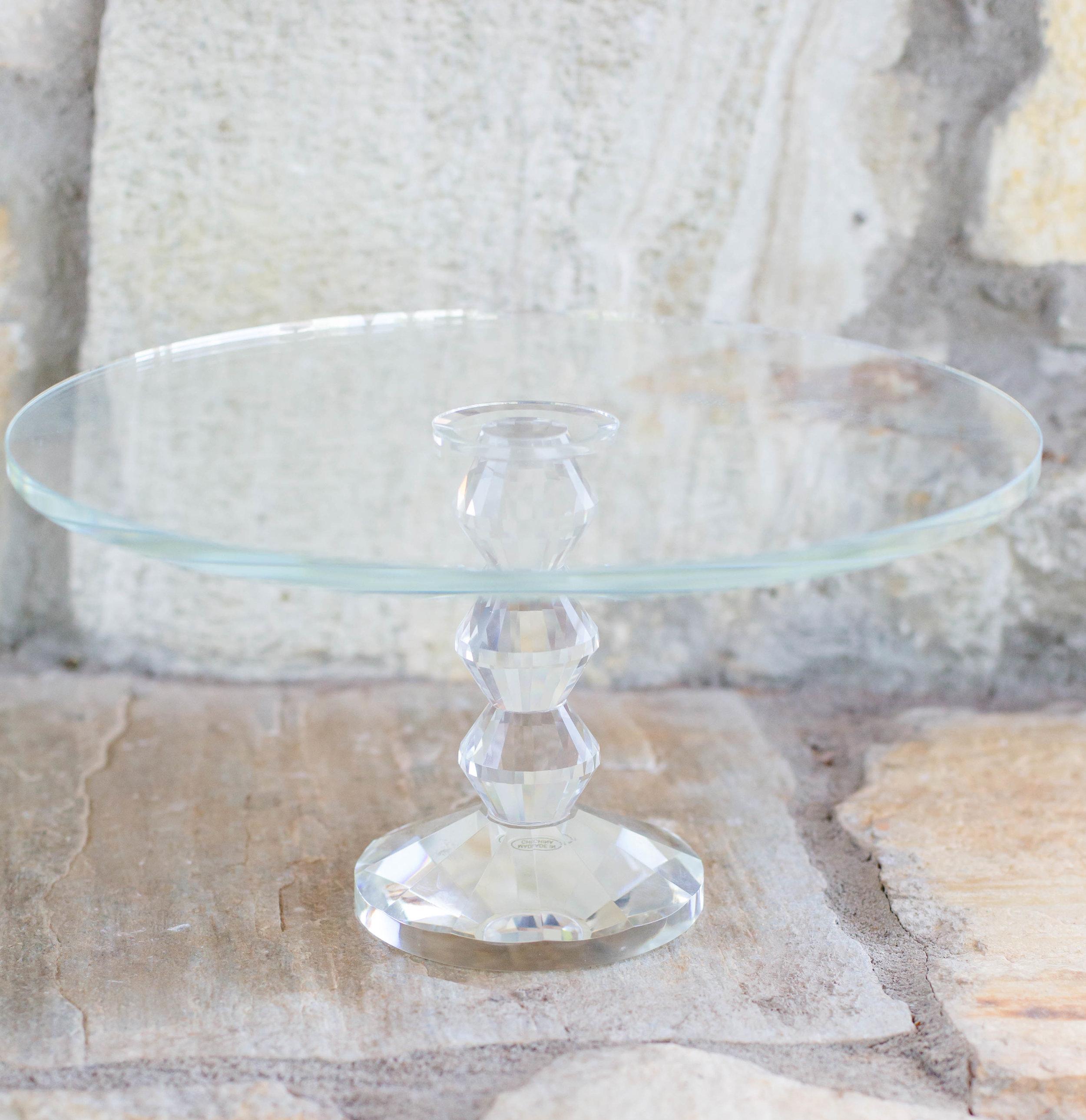Glass dessert stand.jpg