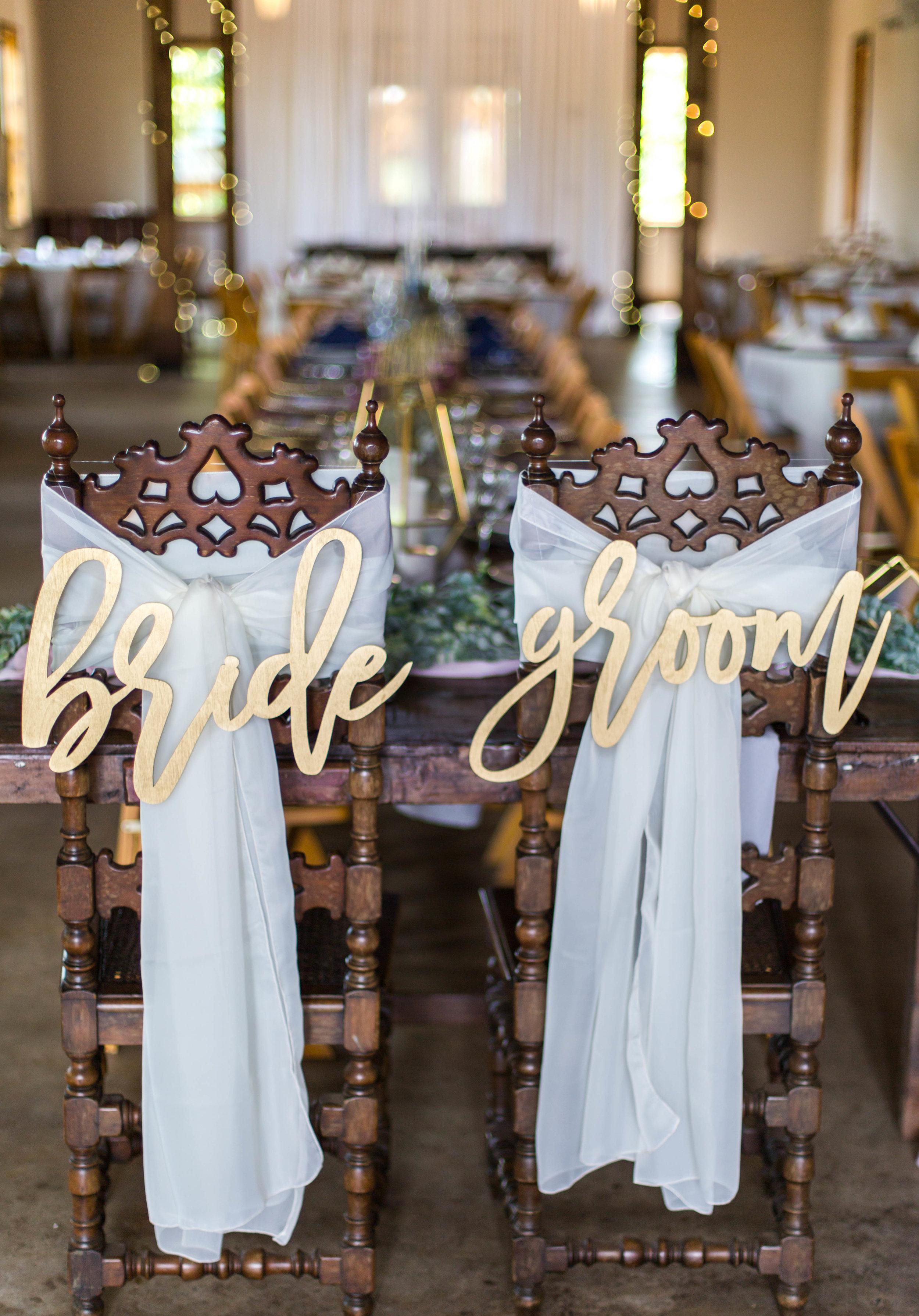Bride + Groom Sign.jpg