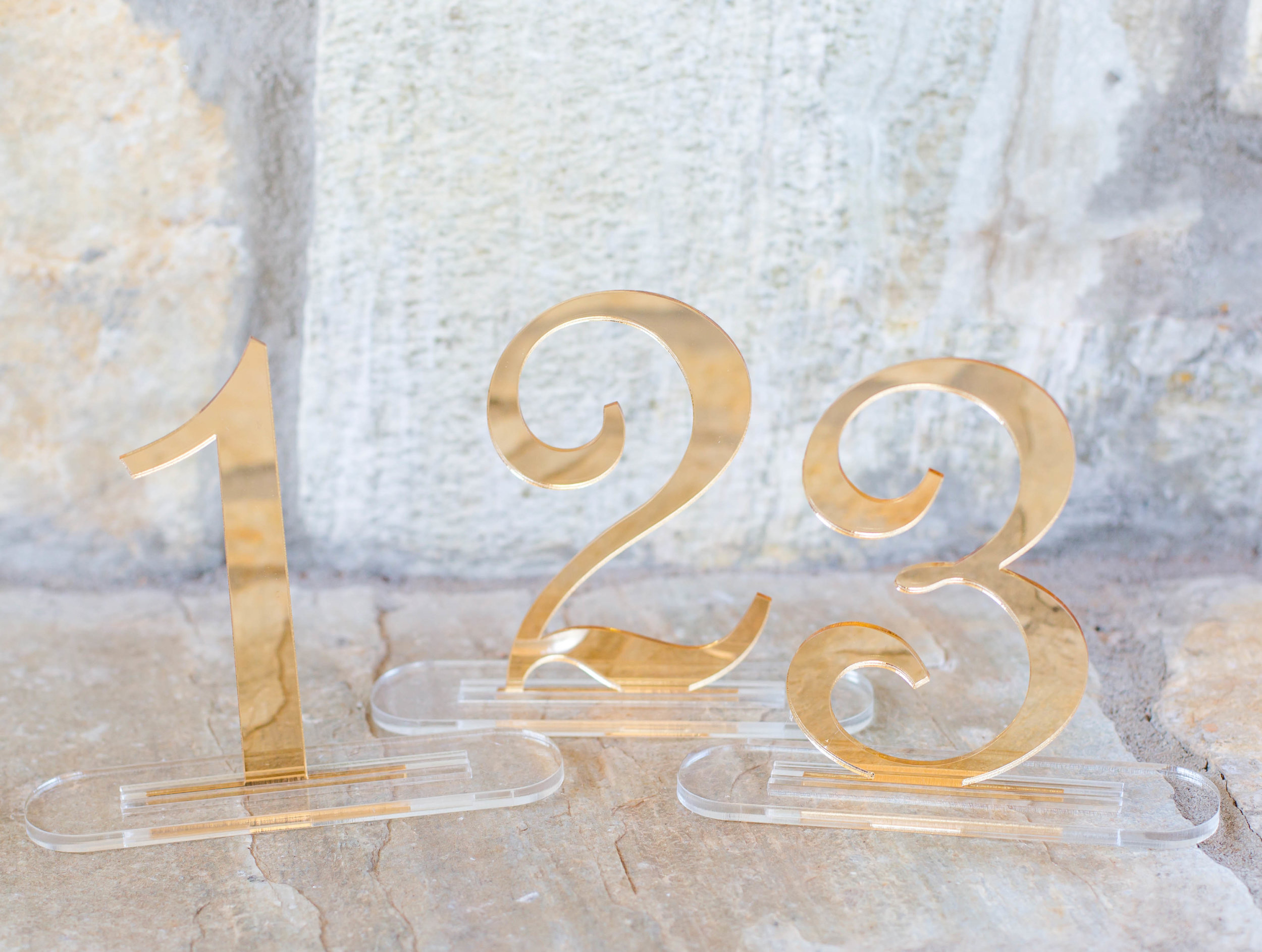 Gold Laser table numbers.jpg