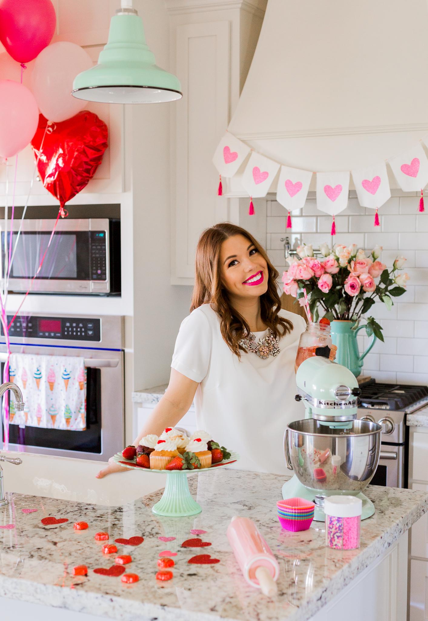 Erin Valentines 2017-366.jpg