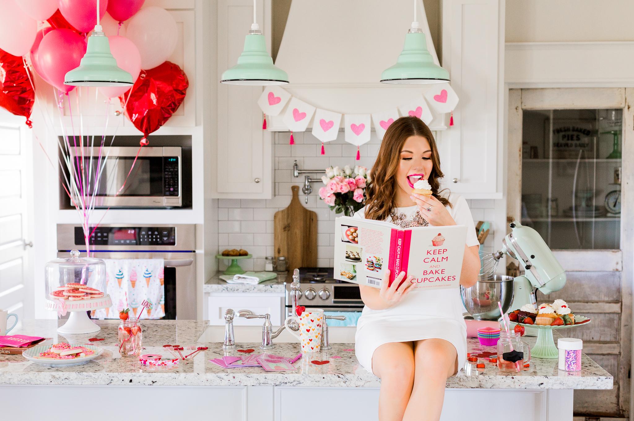 Erin Valentines 2017-457.jpg