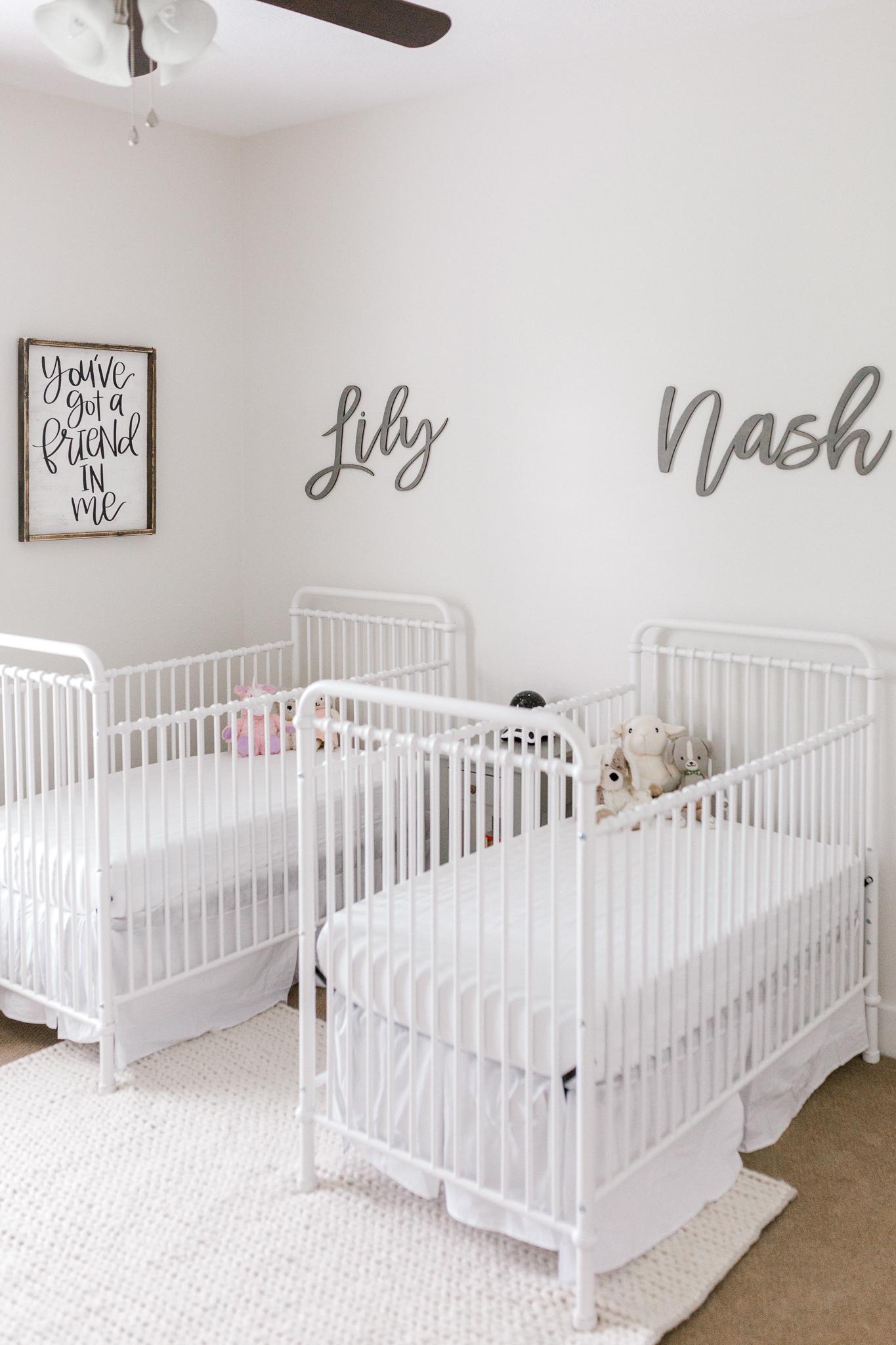 Lily and Nash Newborns-5.jpg