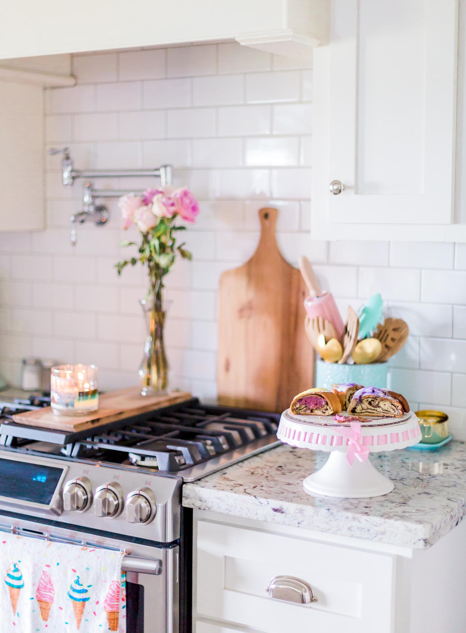 King Cake Kitchen -80.jpg