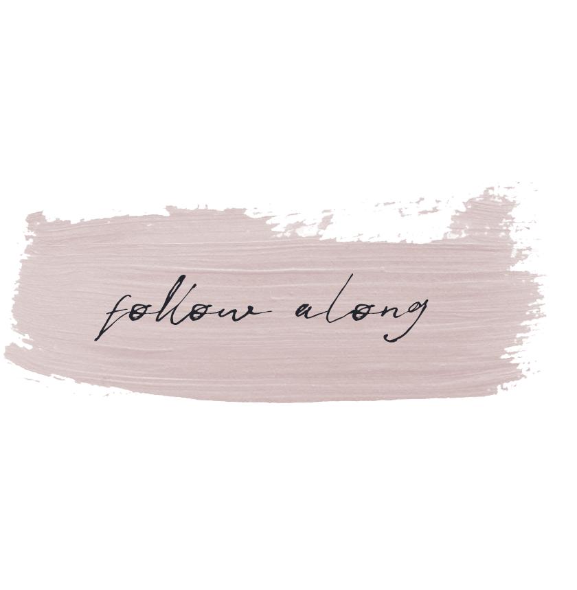 Follow-Along.png