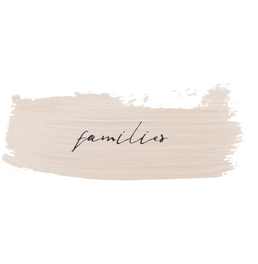 Families-Category.png