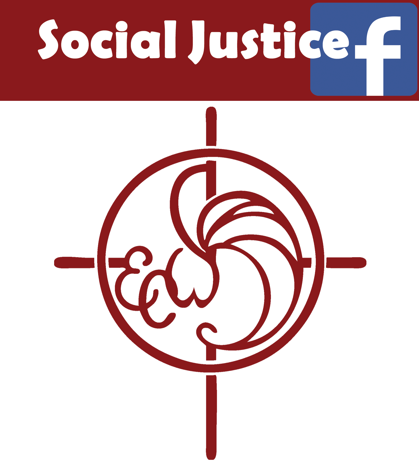 Social Justice - The Episcopal Church Women have a long history of championing social and political causes that support women and girls.We also discuss current issues at our Social Justice at National Episcopal Church Women — Facebook page.