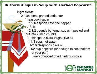 Squash Soup Front.jpg