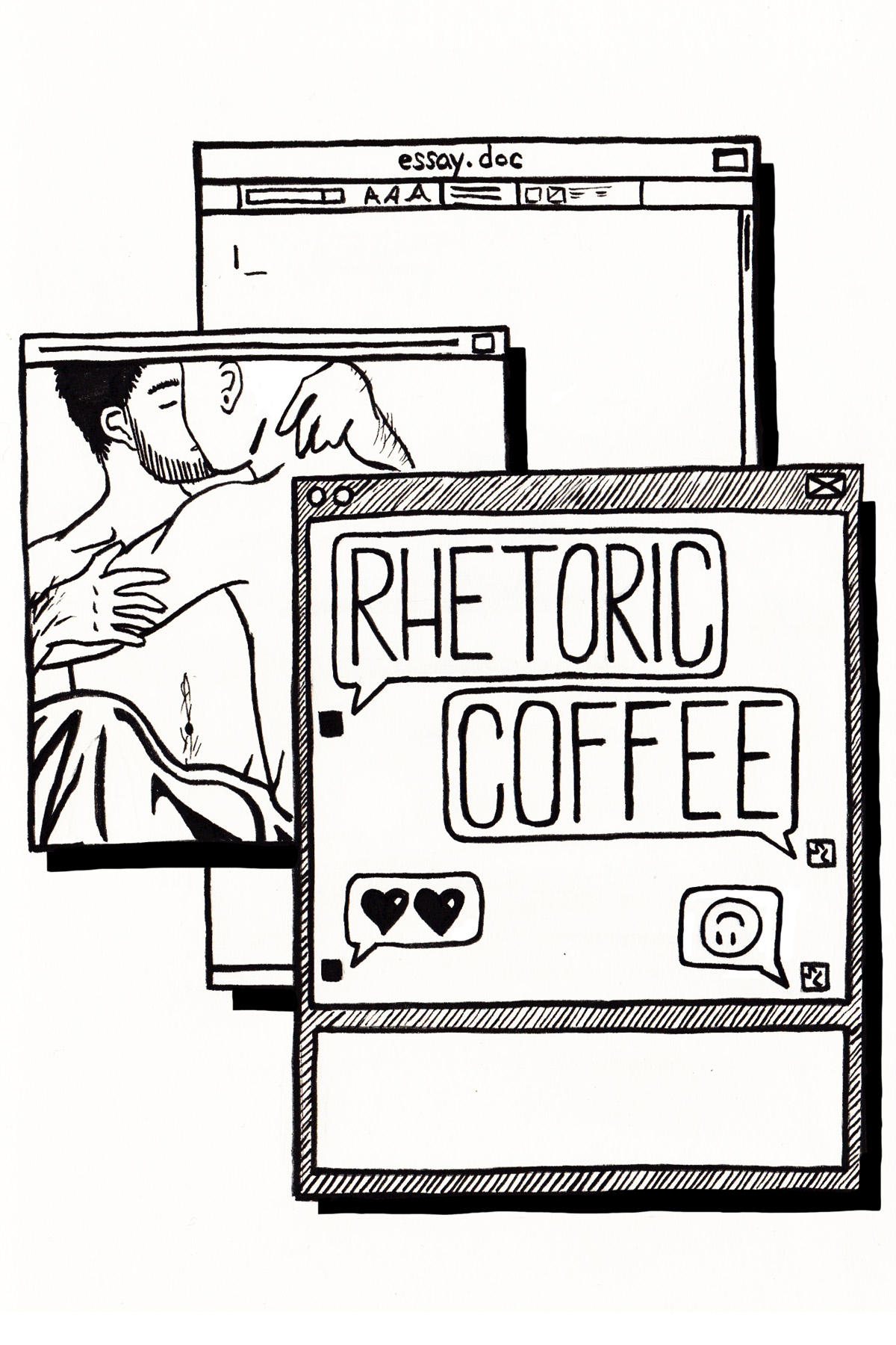 coffeechat copy.jpg