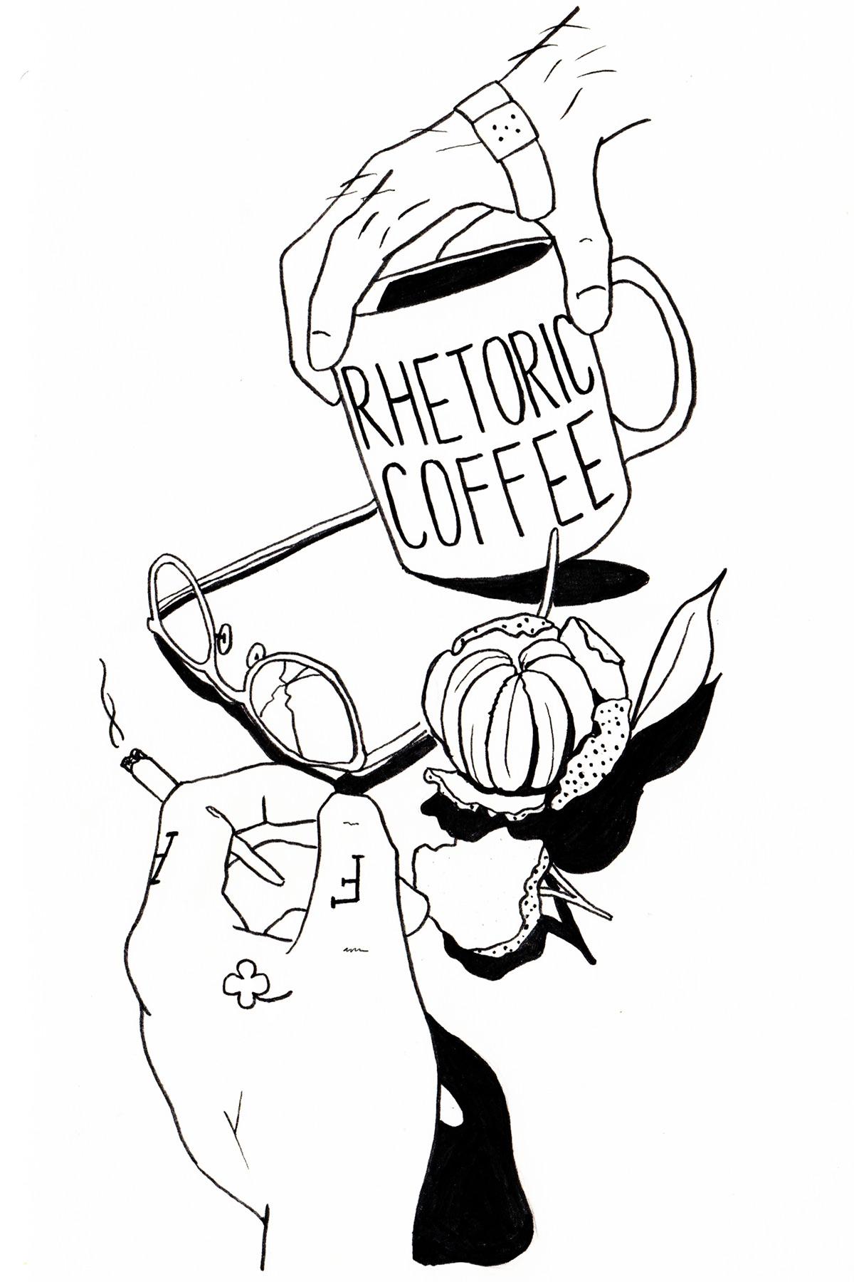 coffeestill copy.jpg