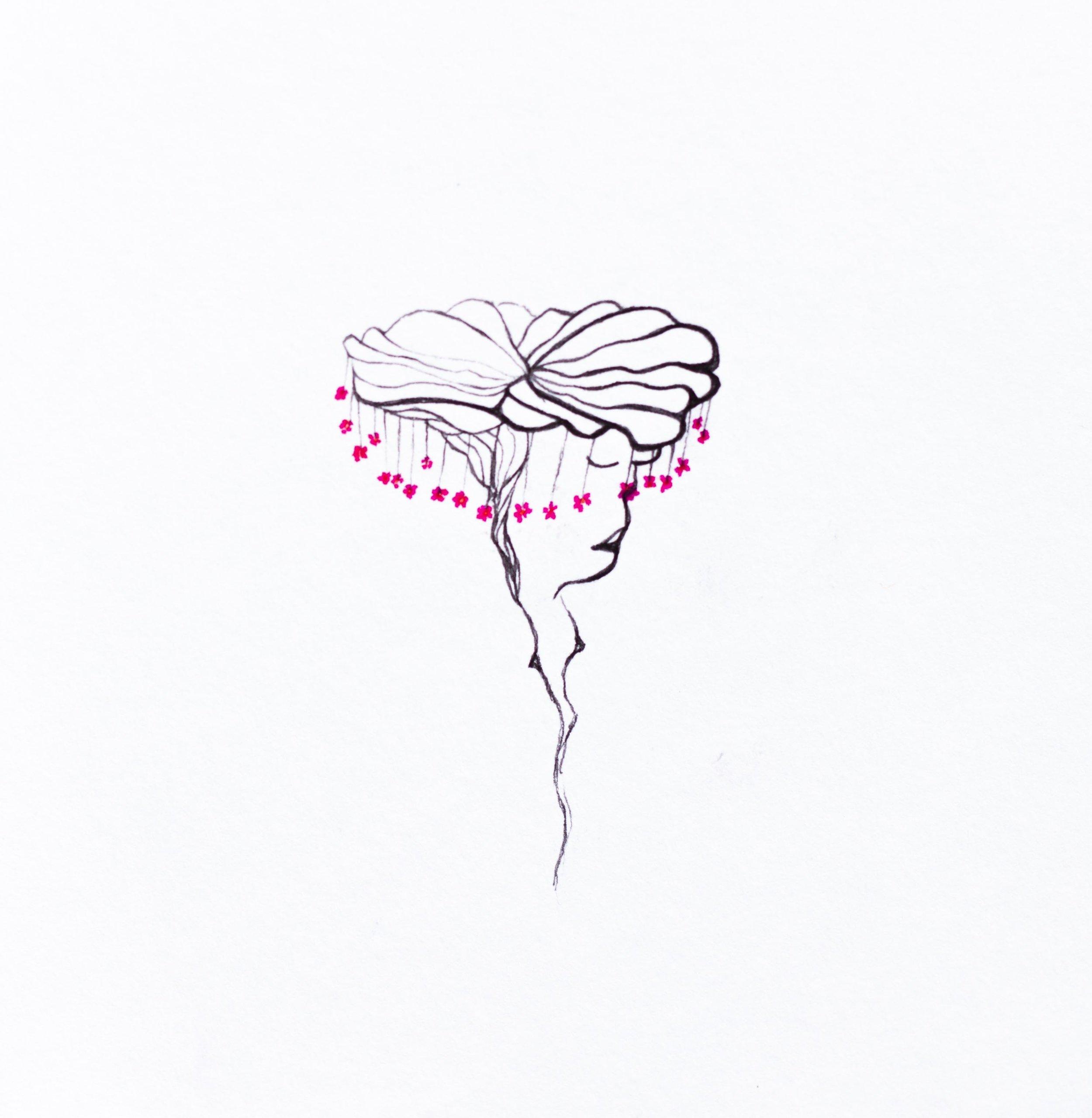 floating-lily-miesueel.jpg