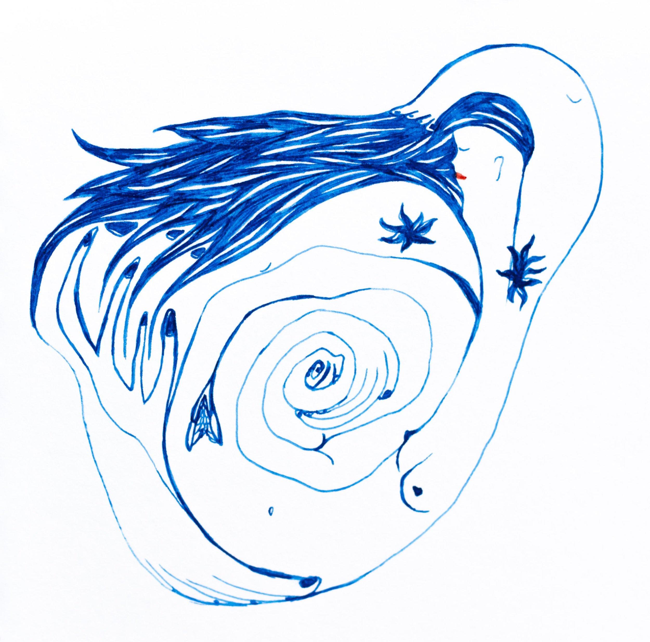 spiral-woman-miesueel.jpg