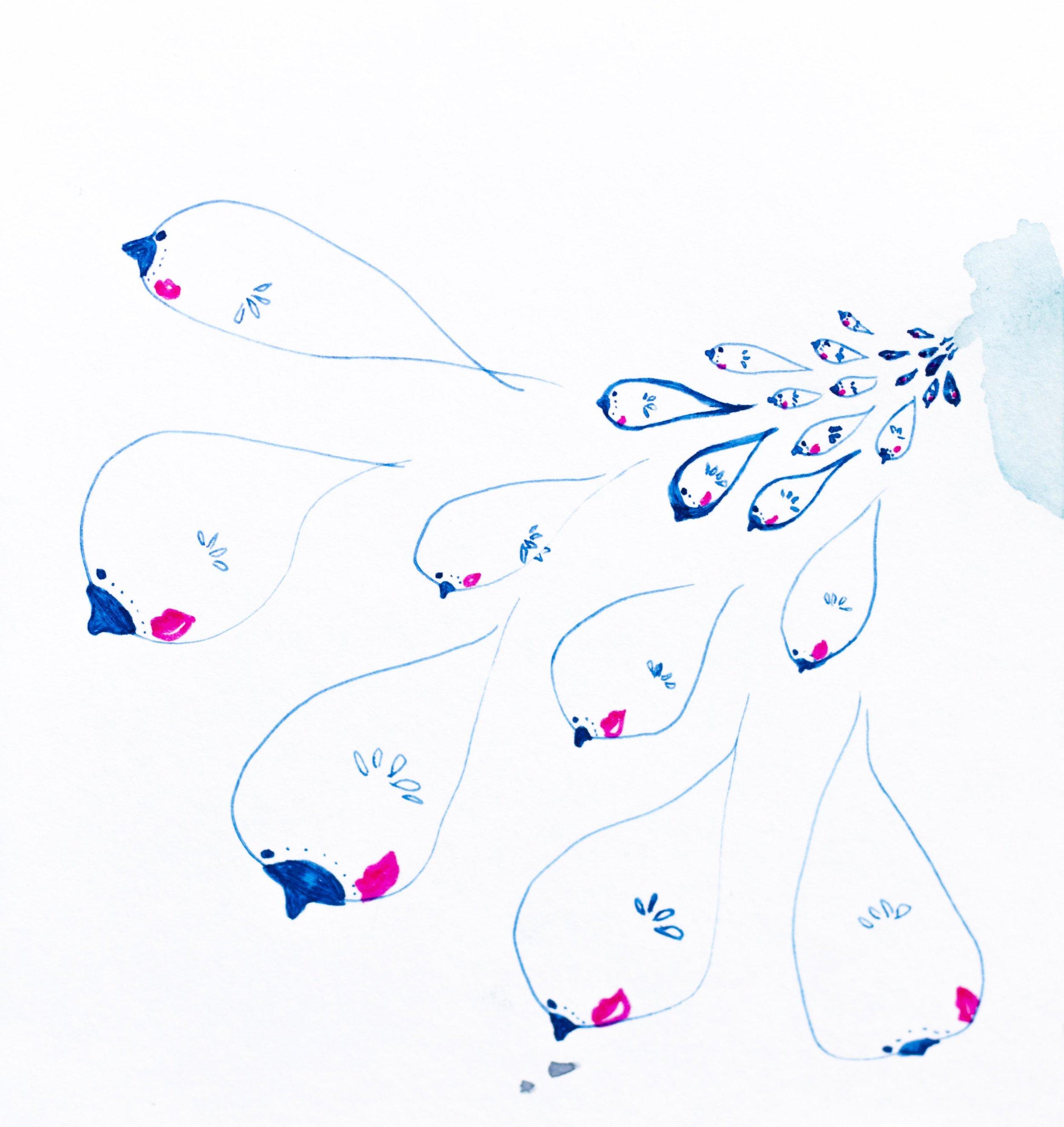 breast-drops-miesueel.jpg