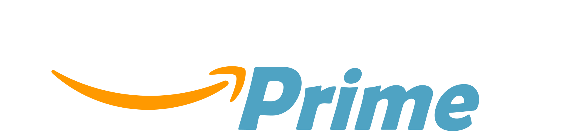 Amazon_Prime_logo_full-1.png