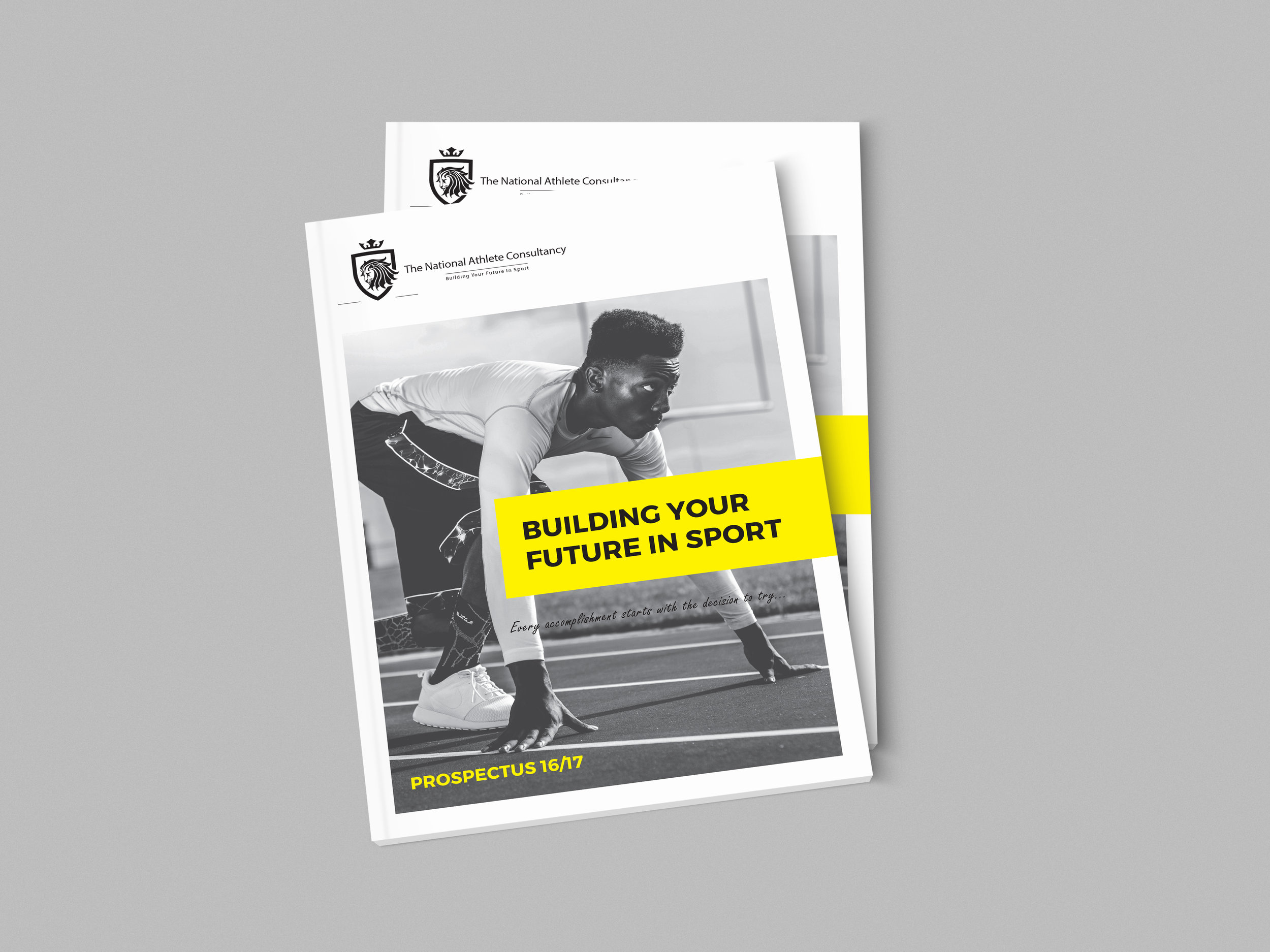 NationalAthlete-Cover.jpg