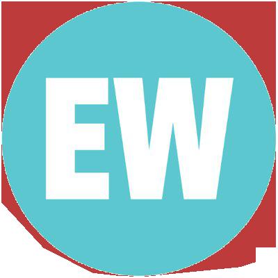 EntertainmentWeeklyLogo.png