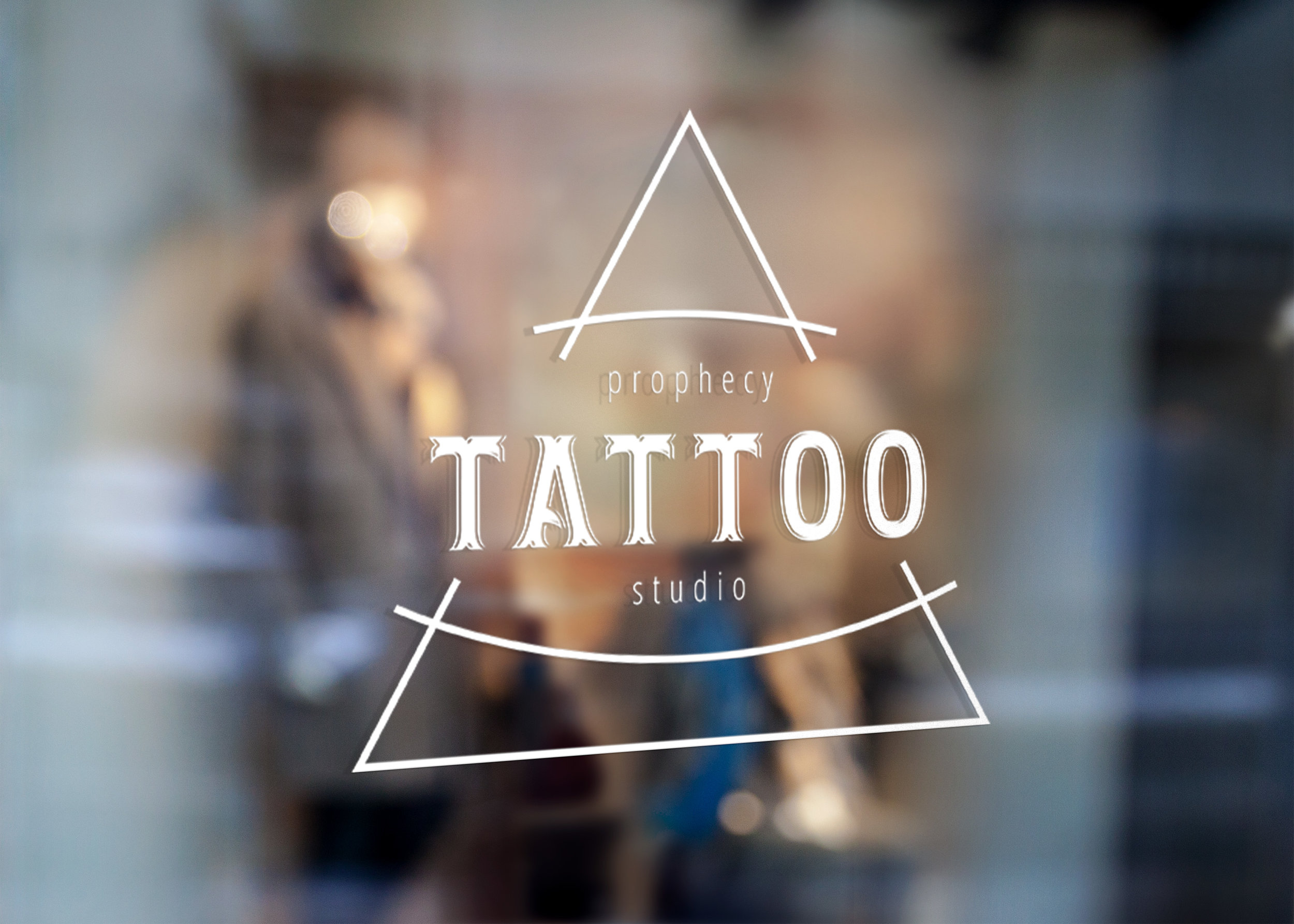 Prophecy Tattoo Studio Logo Mockup.jpg