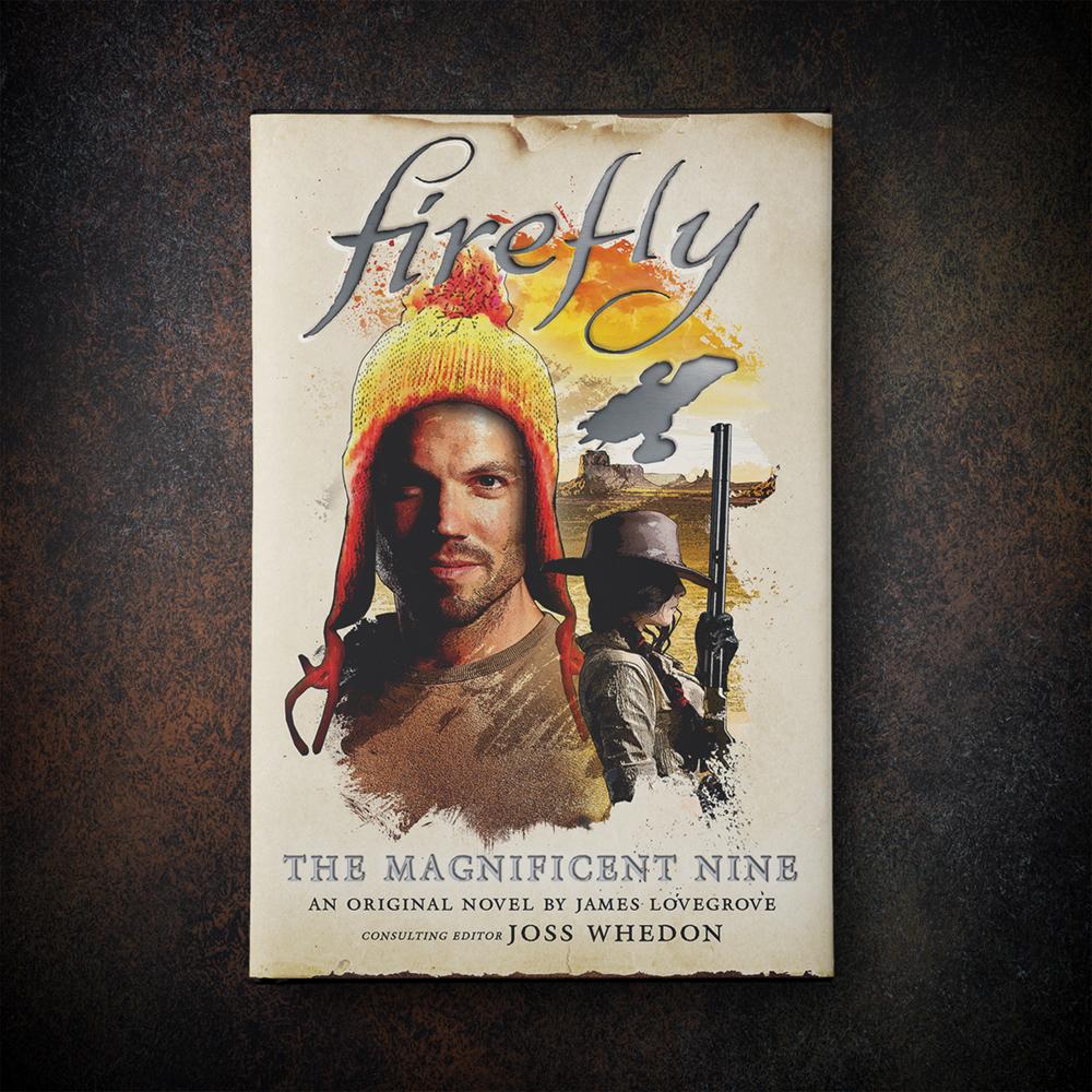 MissNatMack-Firefly-TheMagnificentNine.jpg
