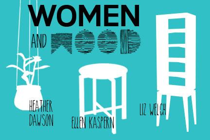 WomenandWoodPostcard copy.jpg