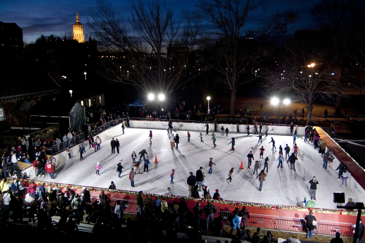 Winterfest - Hartford, CT.jpg