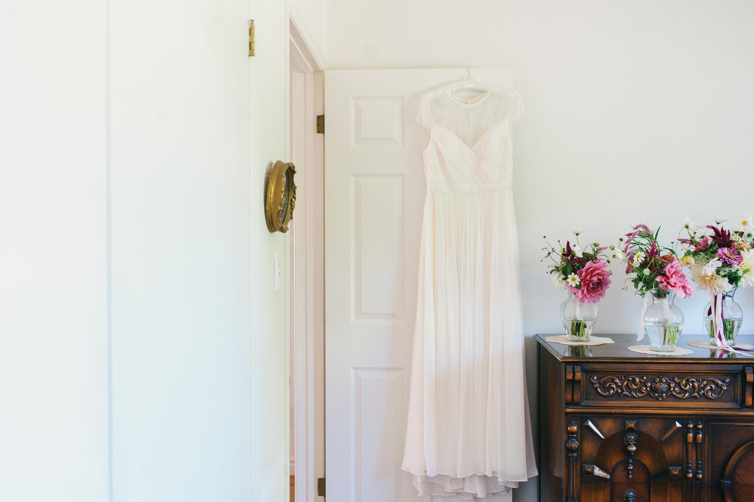 marial-daniel-wedding-balls-falls-sara-wilde-photography-0026.jpg