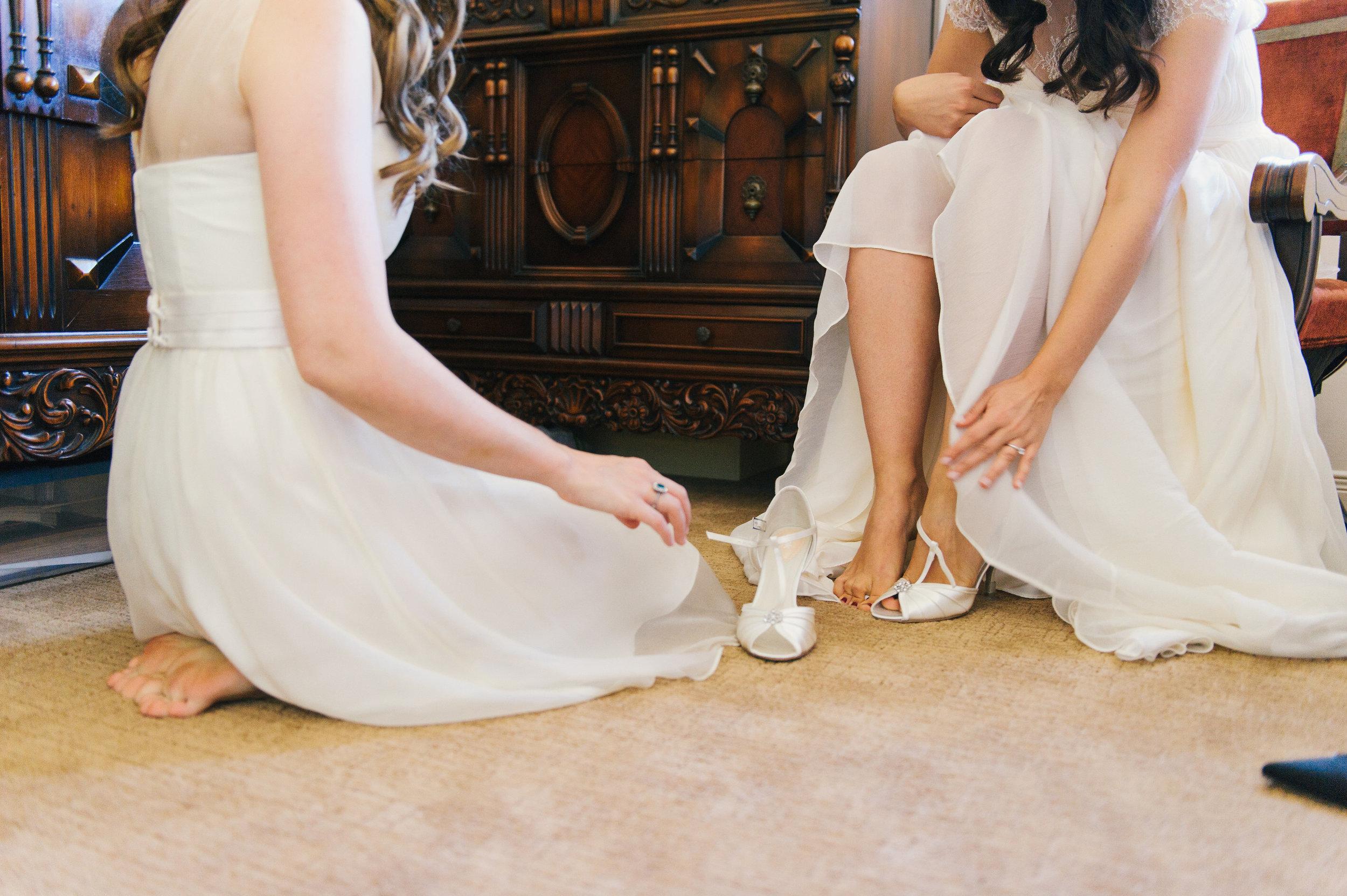 marial-daniel-wedding-balls-falls-sara-wilde-photography-0035.jpg