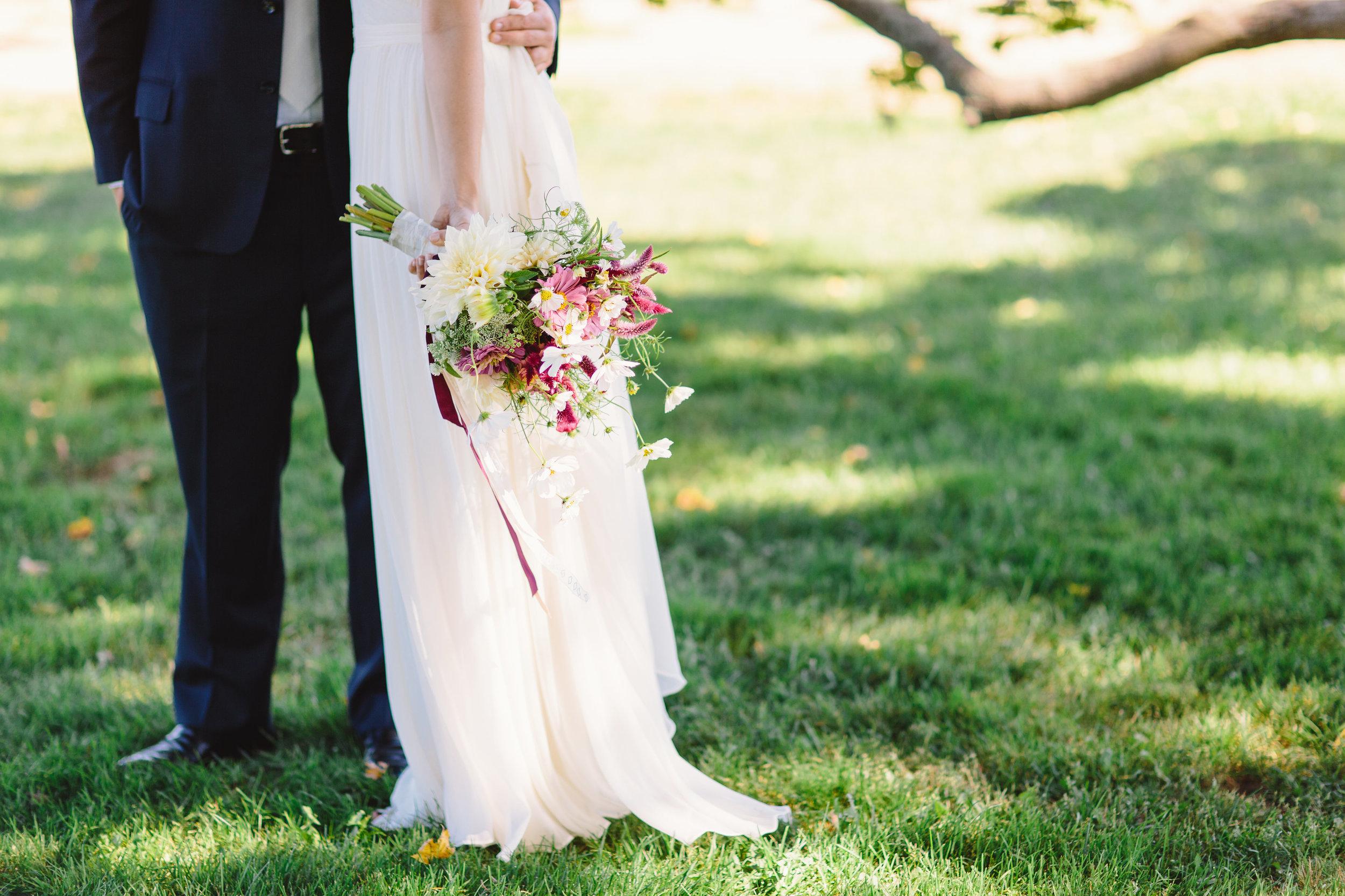marial-daniel-wedding-balls-falls-sara-wilde-photography-0298 (1).jpg