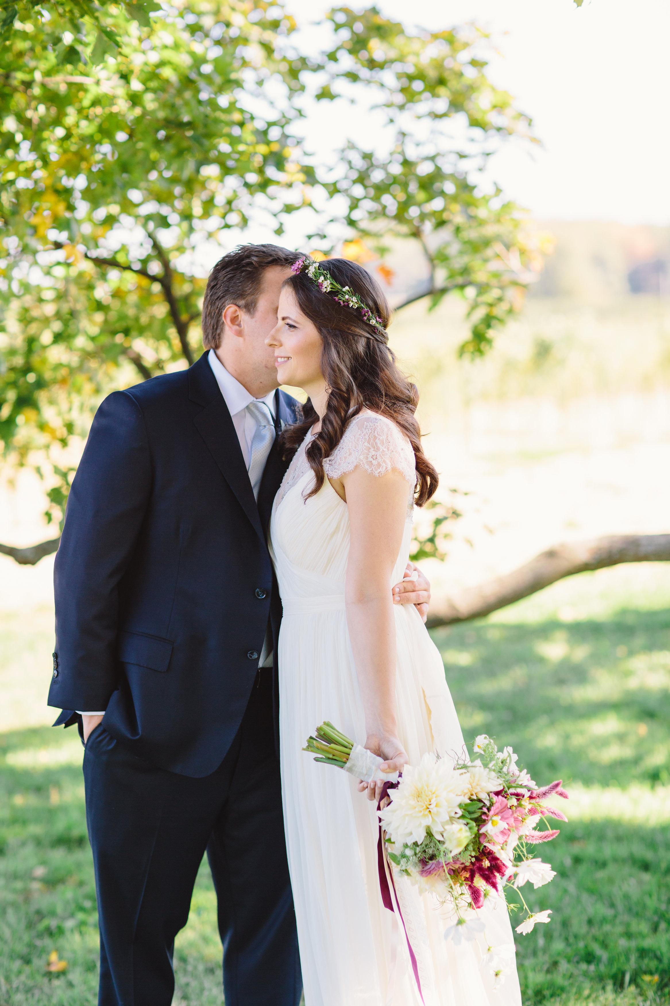 marial-daniel-wedding-balls-falls-sara-wilde-photography-0299.jpg