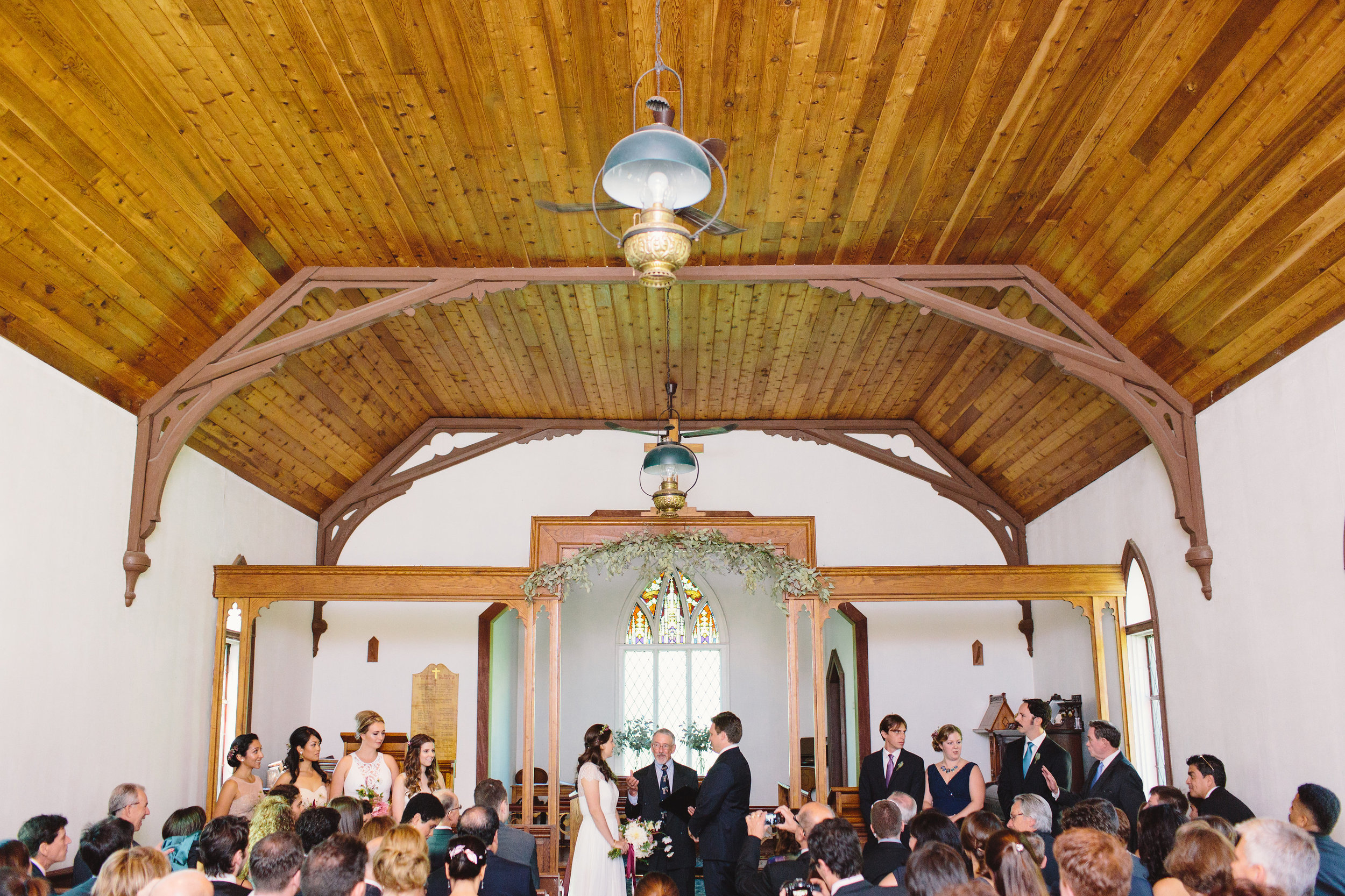 marial-daniel-wedding-balls-falls-sara-wilde-photography-0099.jpg