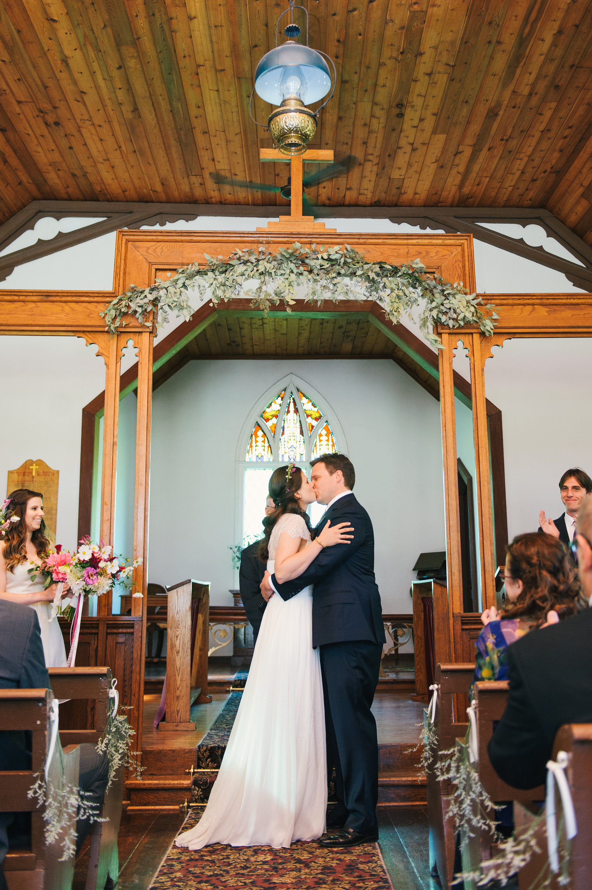 marial-daniel-wedding-balls-falls-sara-wilde-photography-0125.jpg