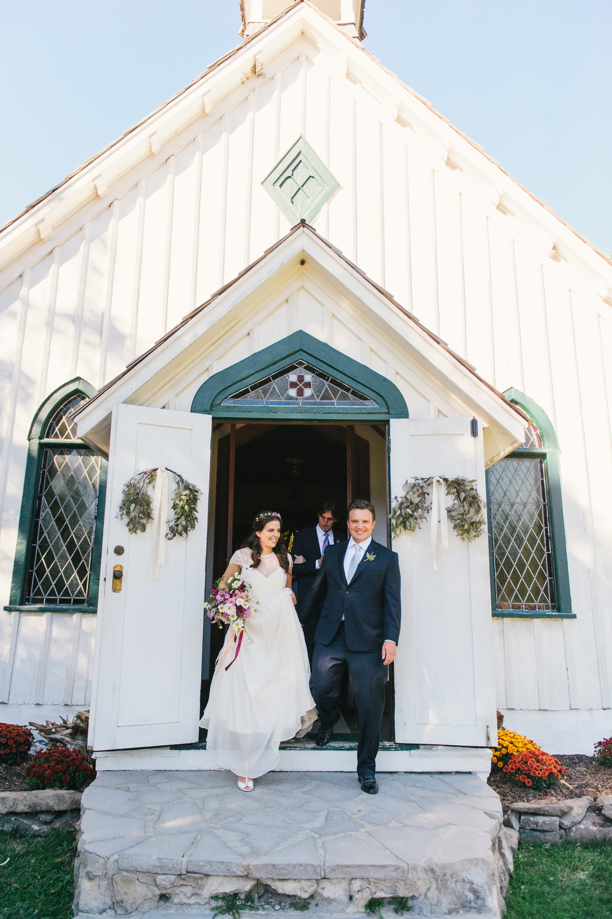 marial-daniel-wedding-balls-falls-sara-wilde-photography-0131.jpg