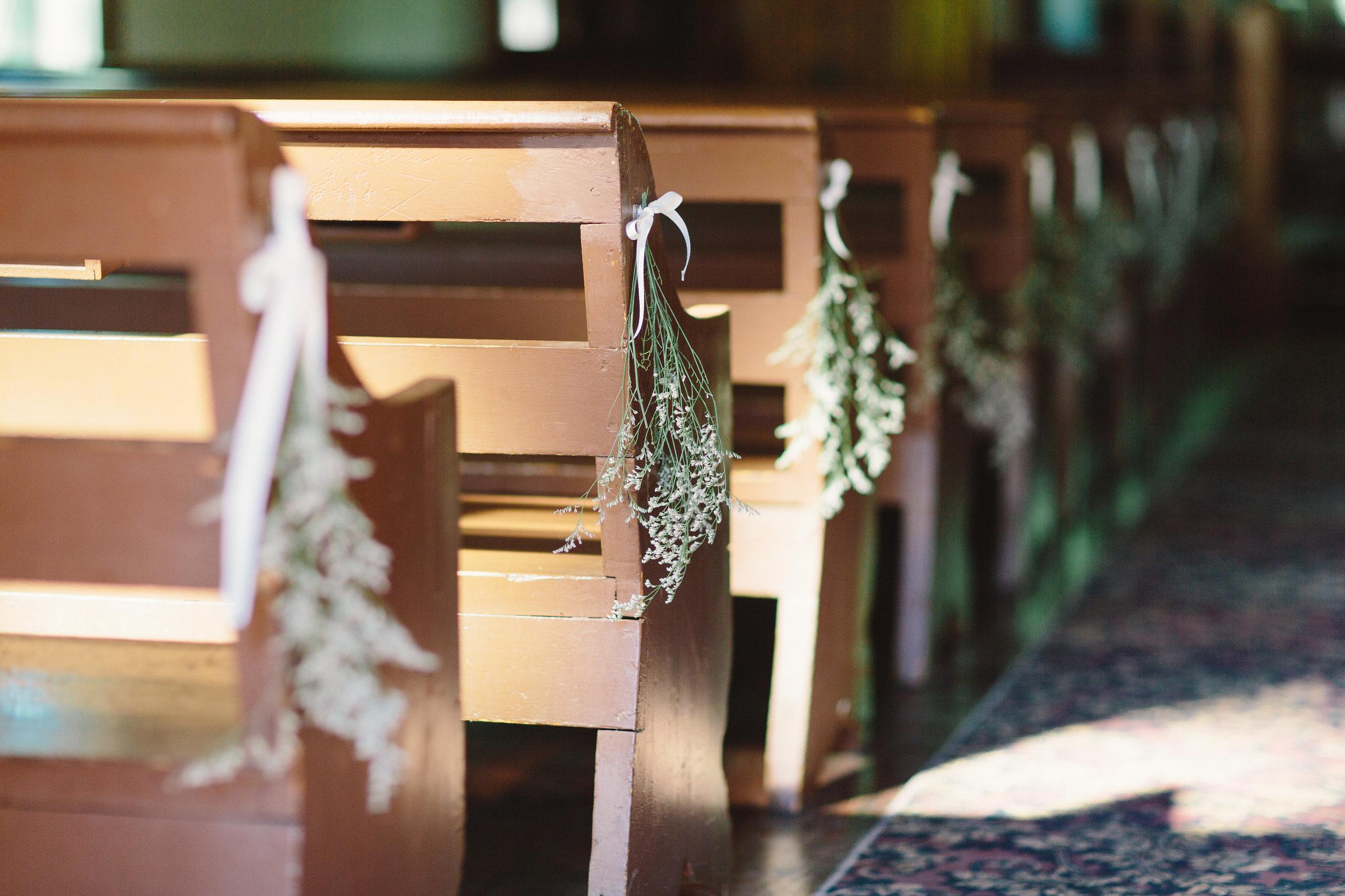 marial-daniel-wedding-balls-falls-sara-wilde-photography-0598.jpg