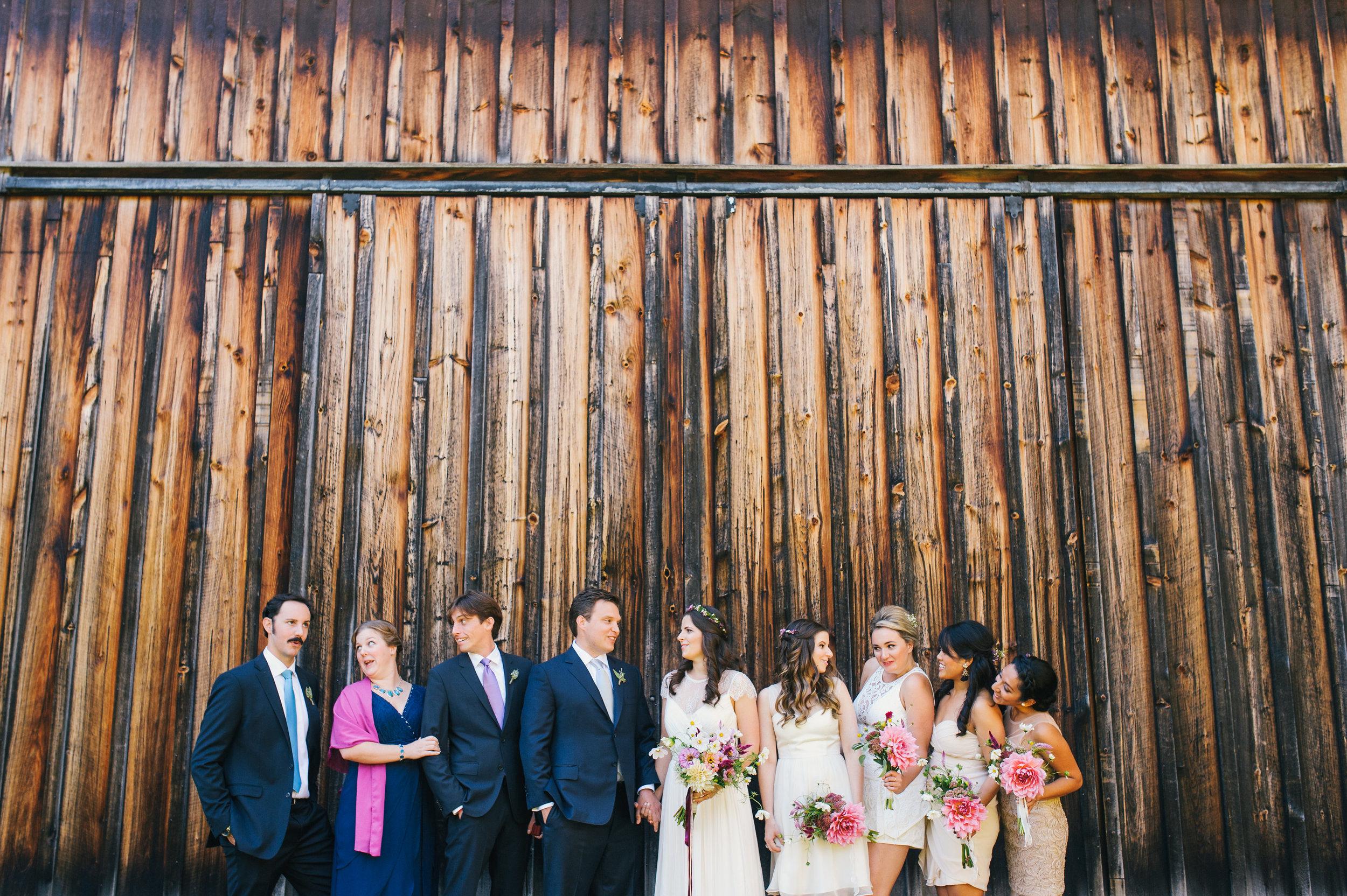 marial-daniel-wedding-balls-falls-sara-wilde-photography-0184 (1).jpg