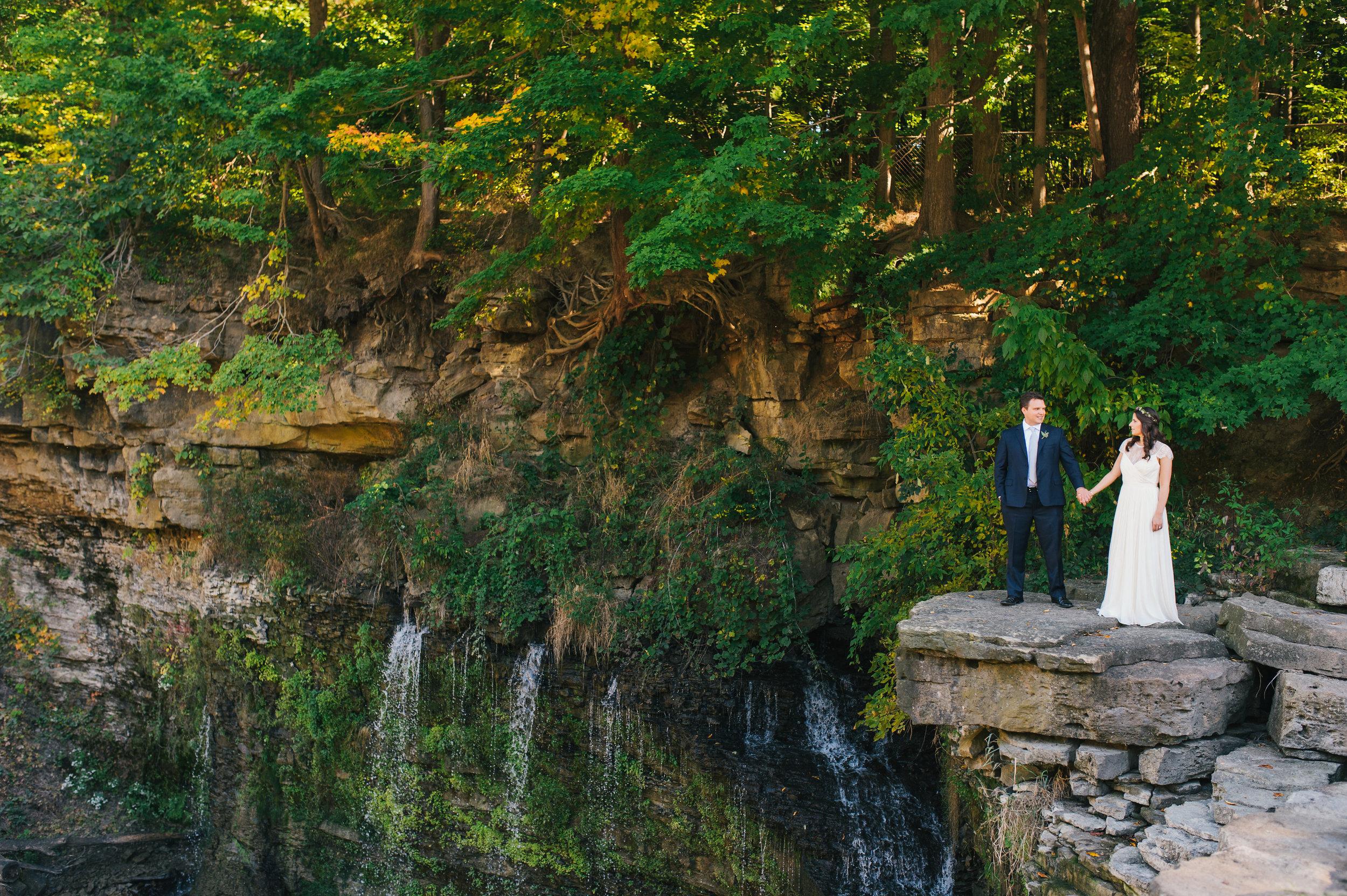 marial-daniel-wedding-balls-falls-sara-wilde-photography-0323.jpg