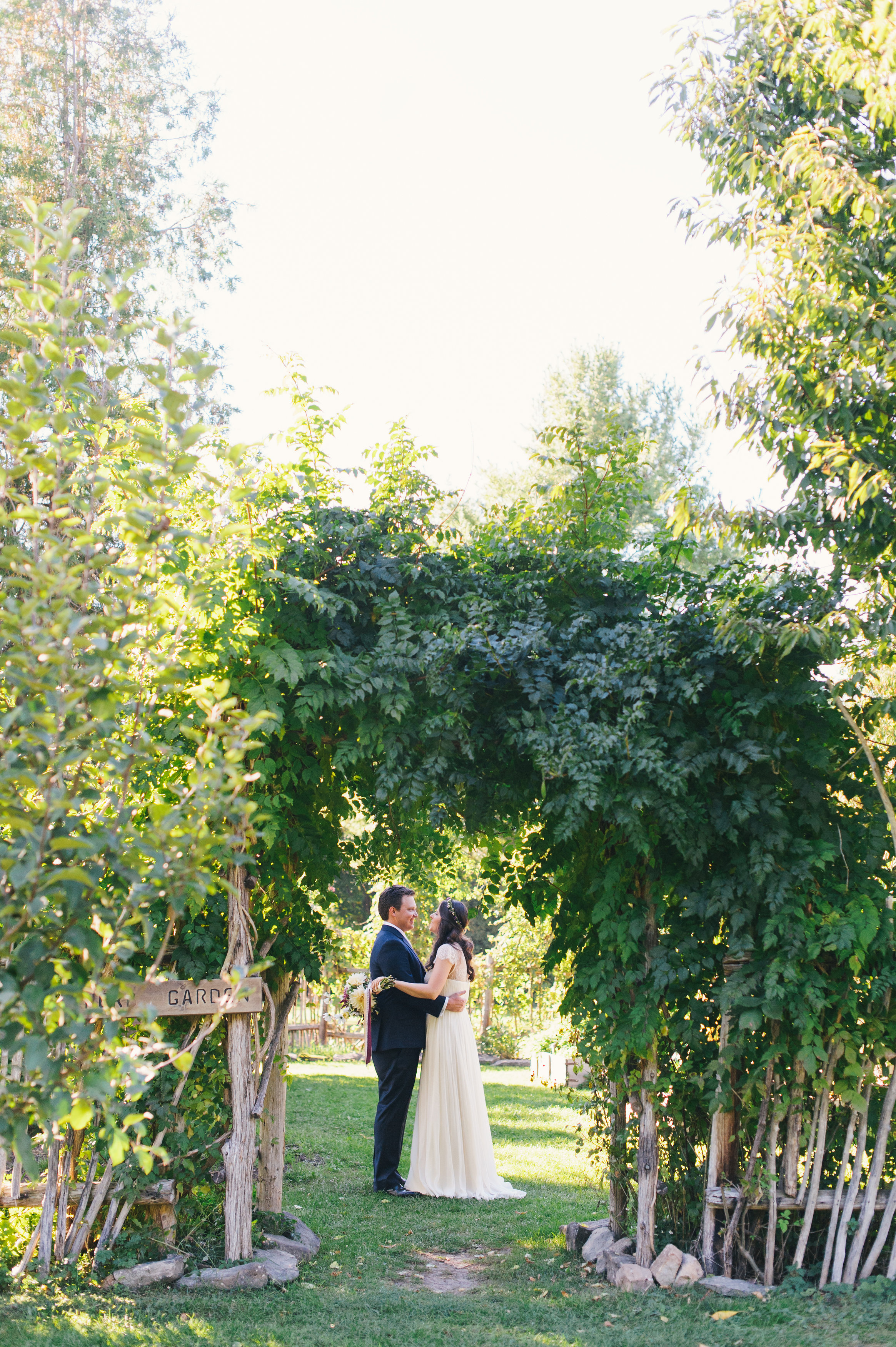 marial-daniel-wedding-balls-falls-sara-wilde-photography-0355 (1).jpg