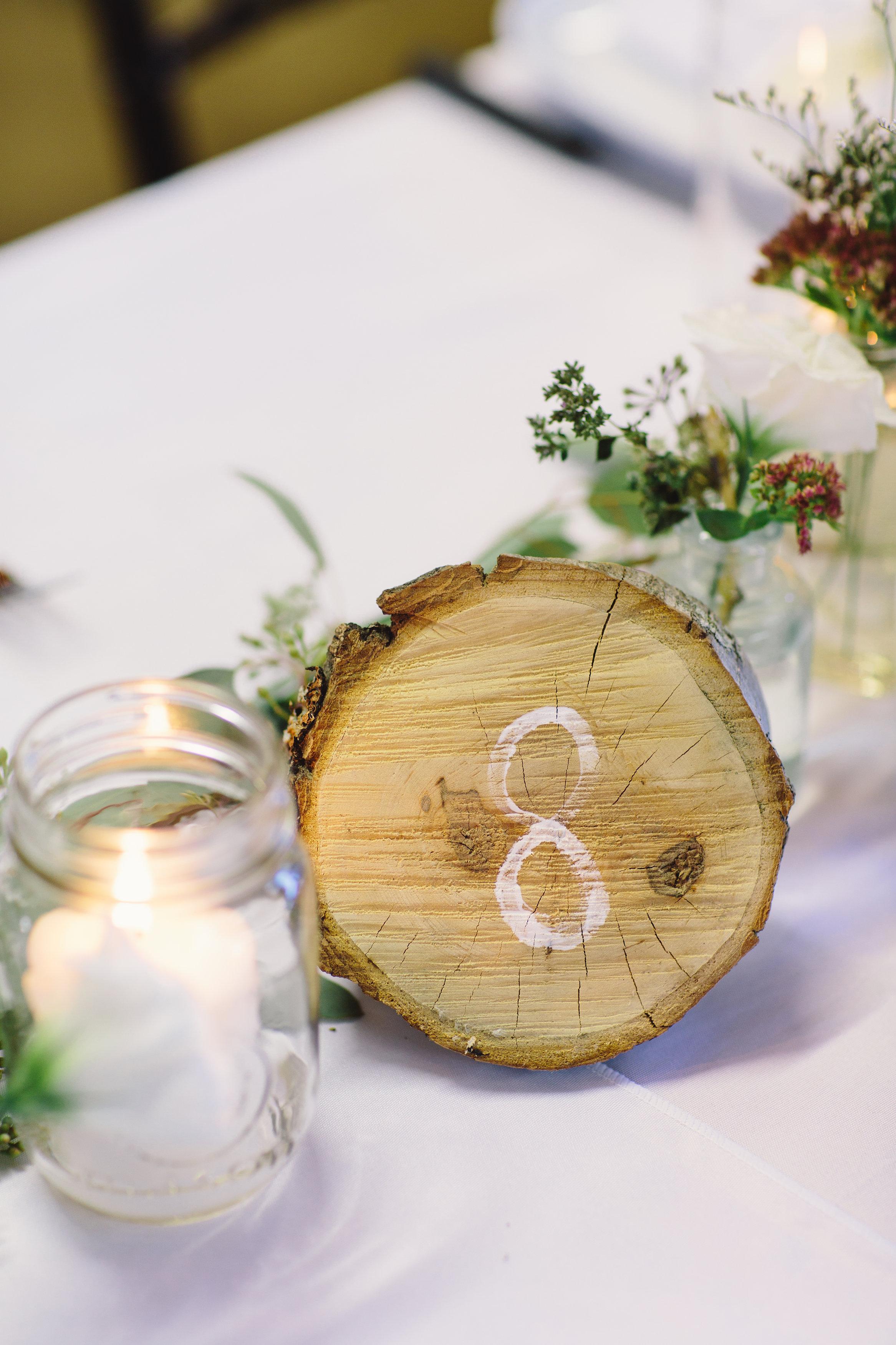 marial-daniel-wedding-balls-falls-sara-wilde-photography-0640.jpg