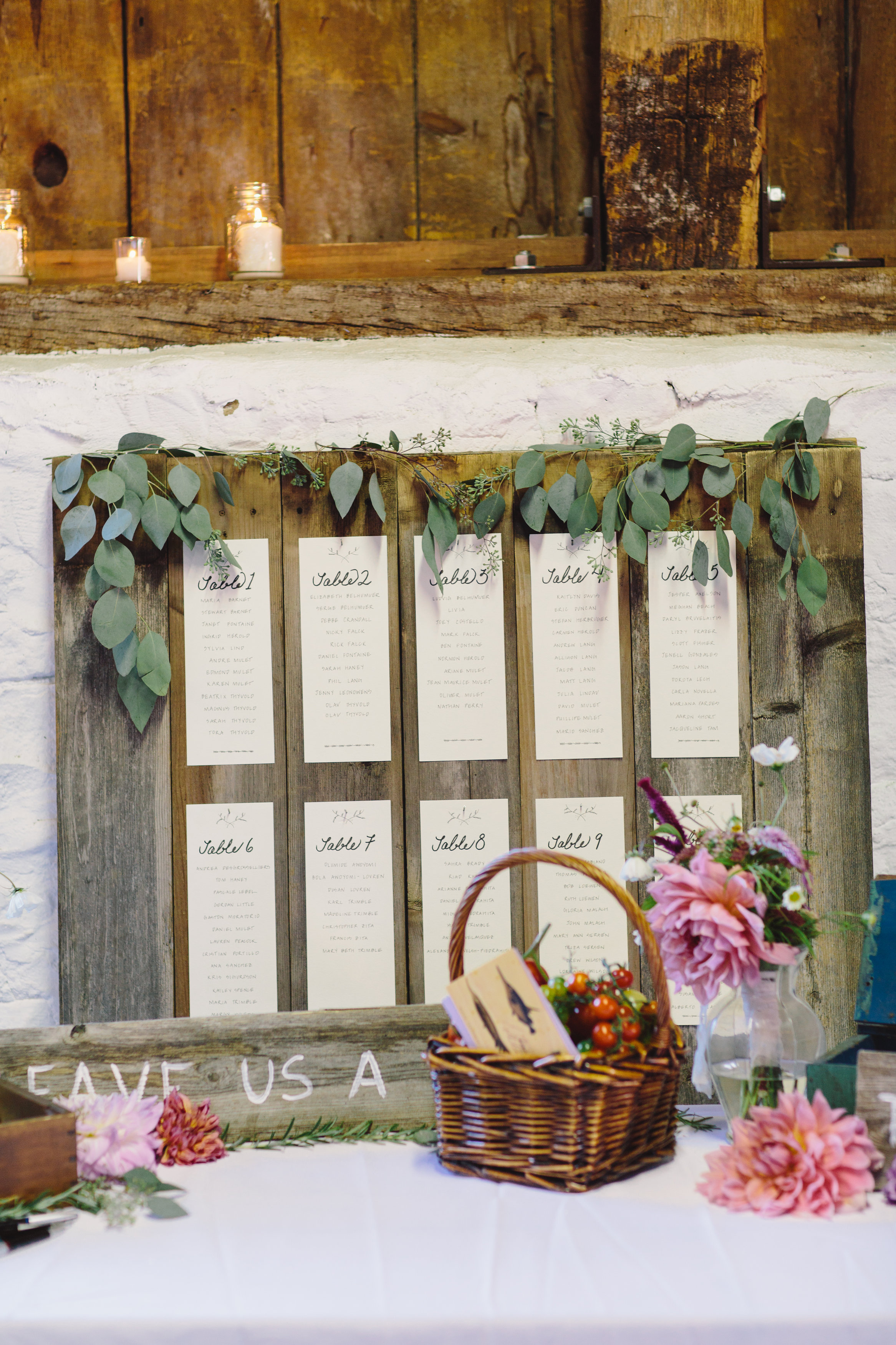 marial-daniel-wedding-balls-falls-sara-wilde-photography-0642.jpg