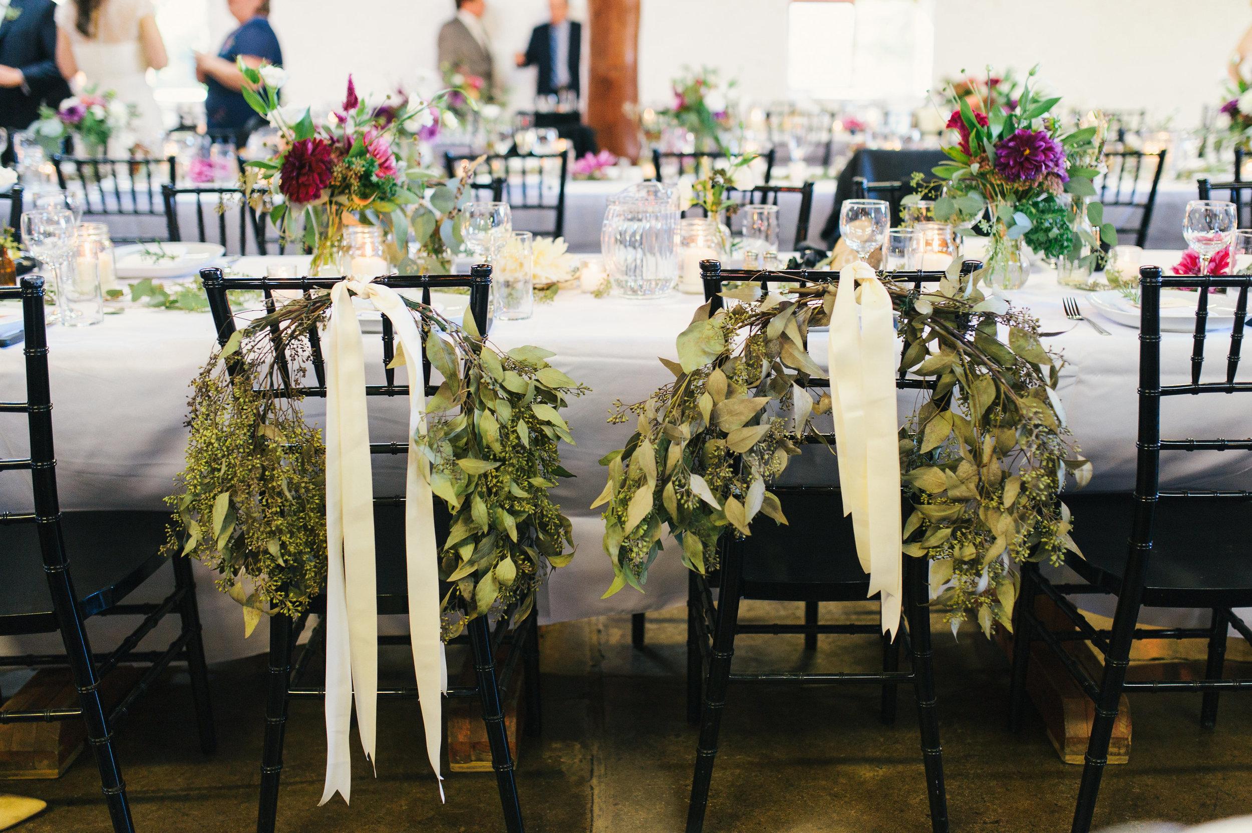 marial-daniel-wedding-balls-falls-sara-wilde-photography-0652.jpg