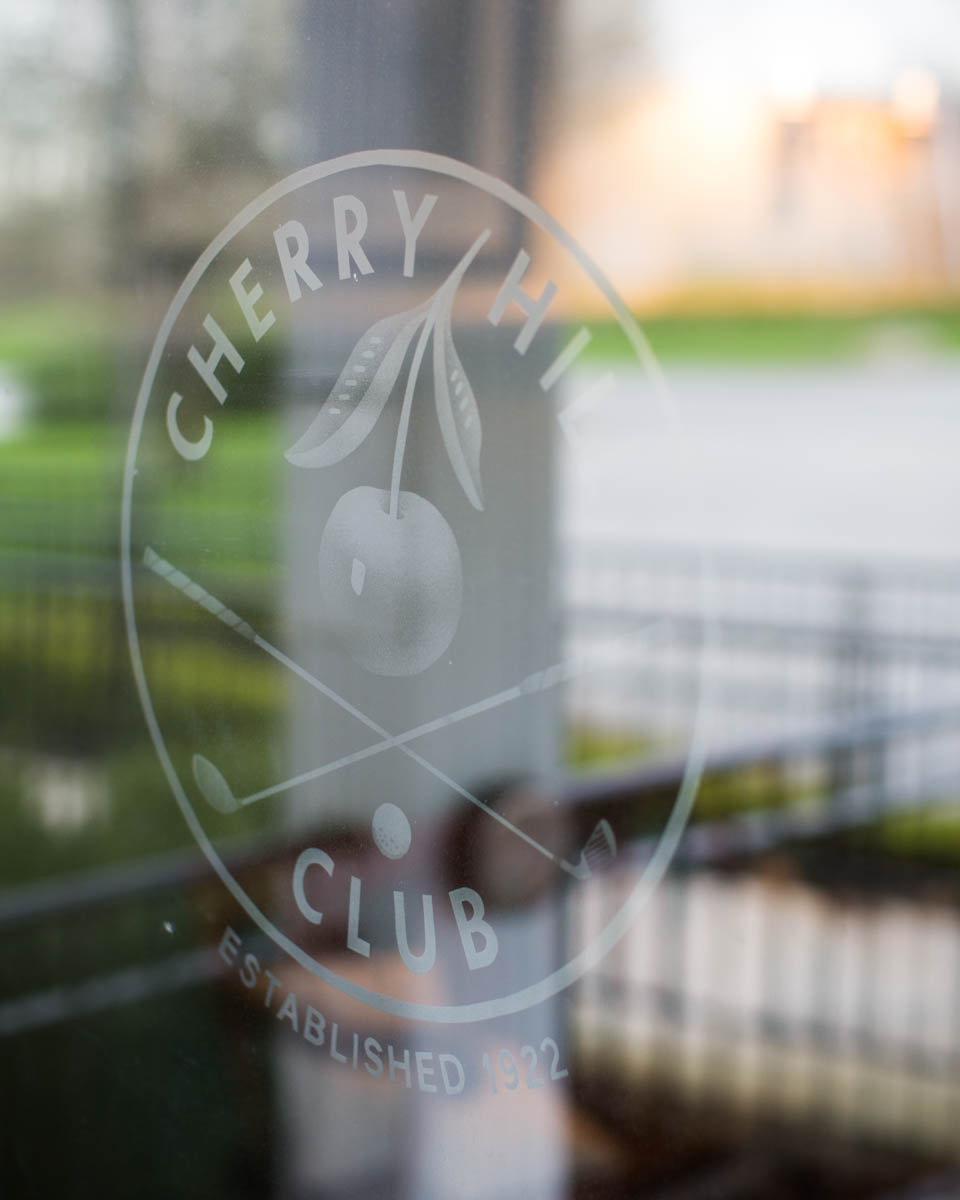 cherry hill 0254.jpg