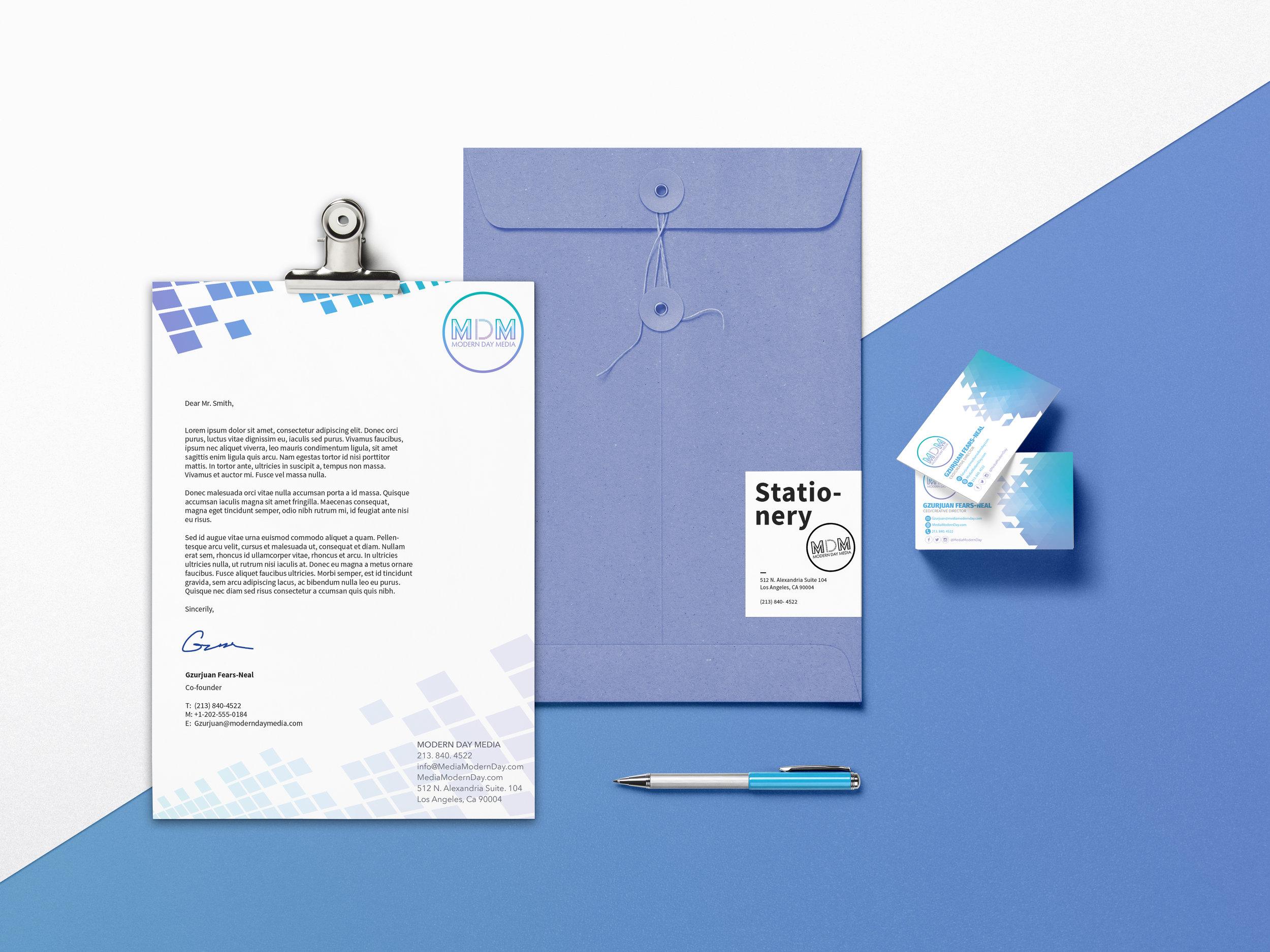 MDM-branding-1 .jpg