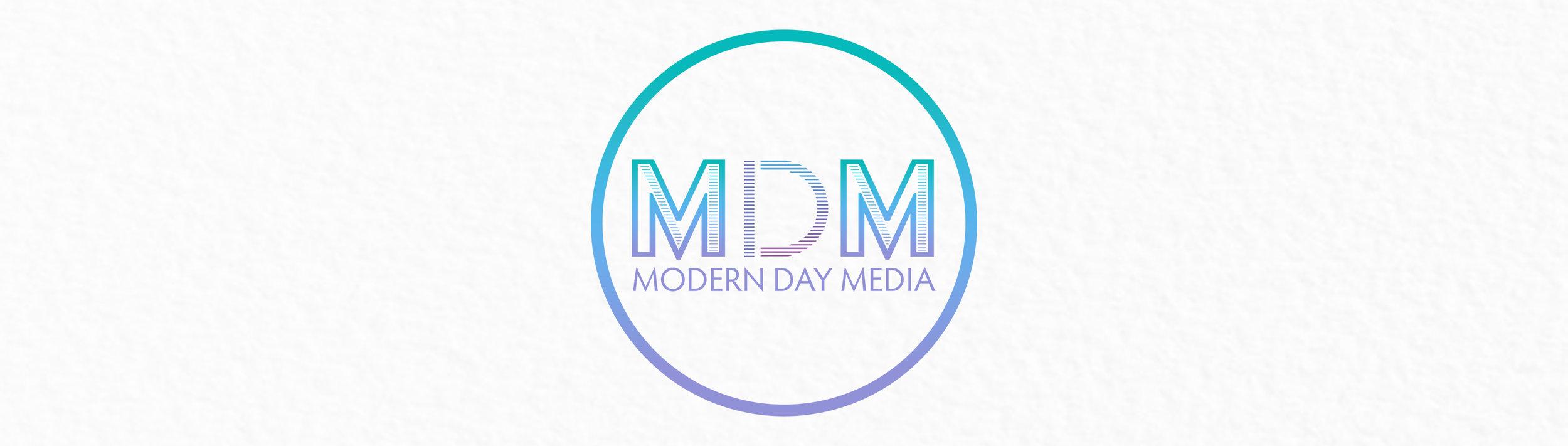 MDM-logo-img1.jpg