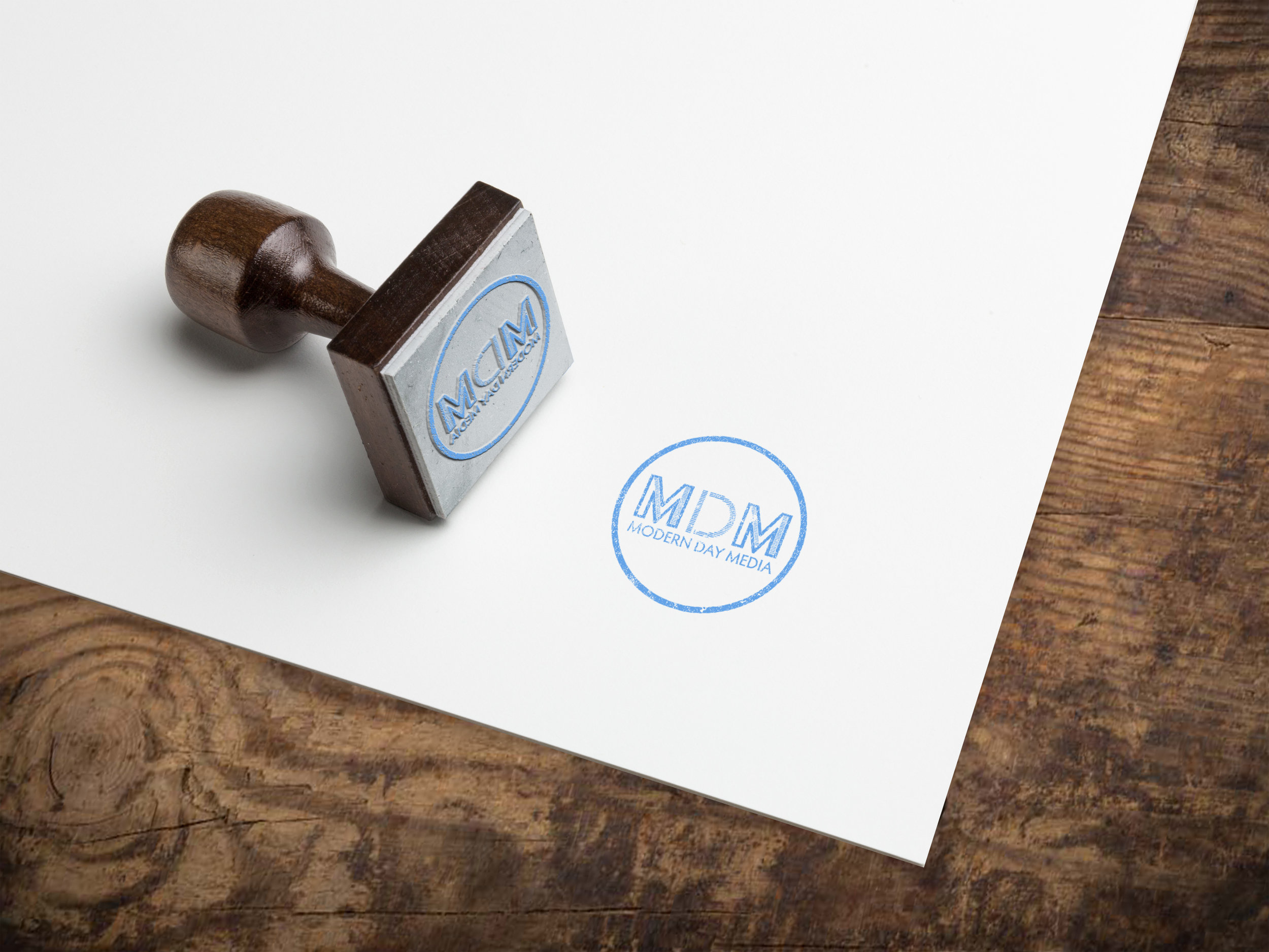 MDM-rubber-stamp.jpg