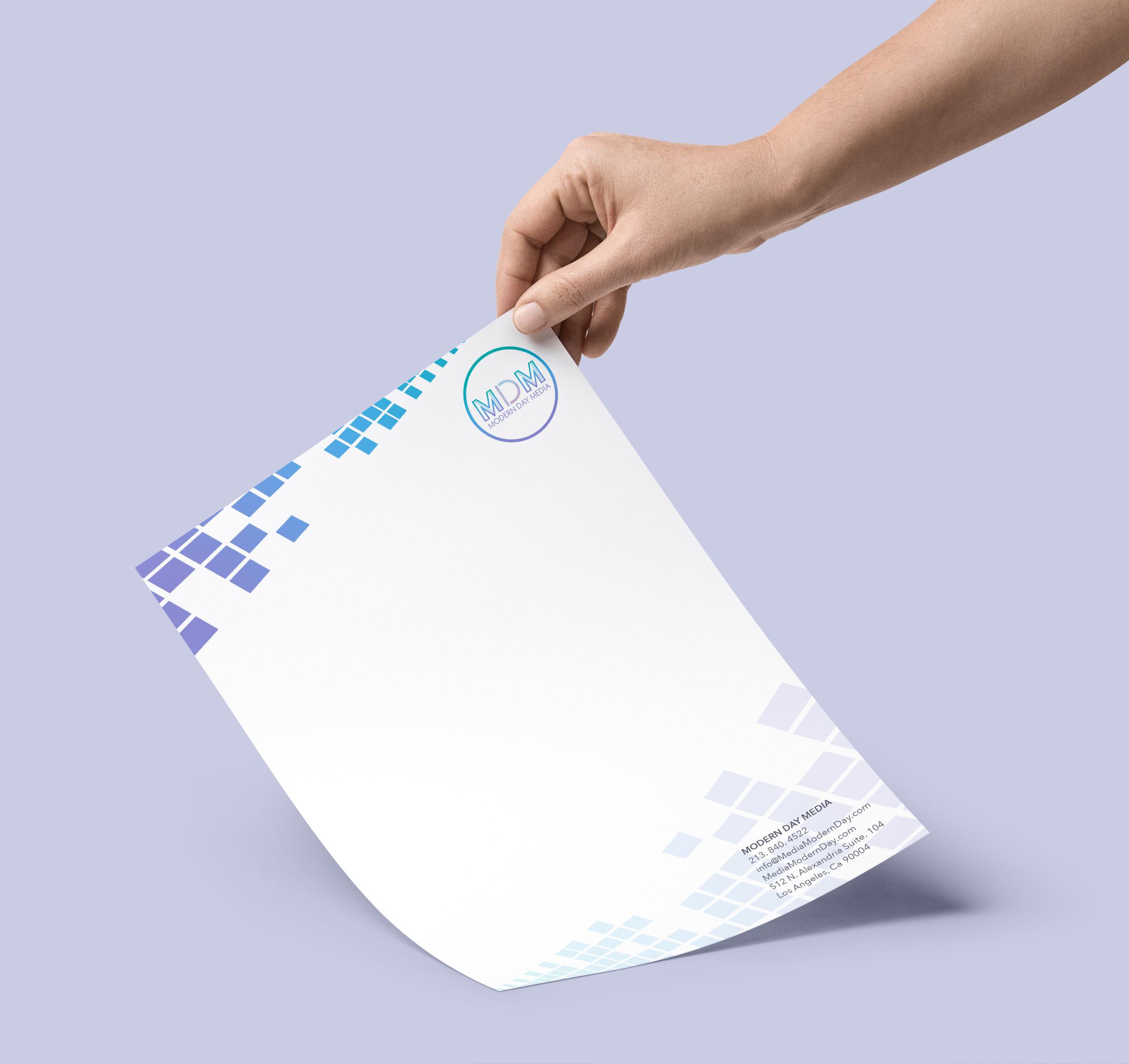 MDM-Letterhead-forWebsite.jpg