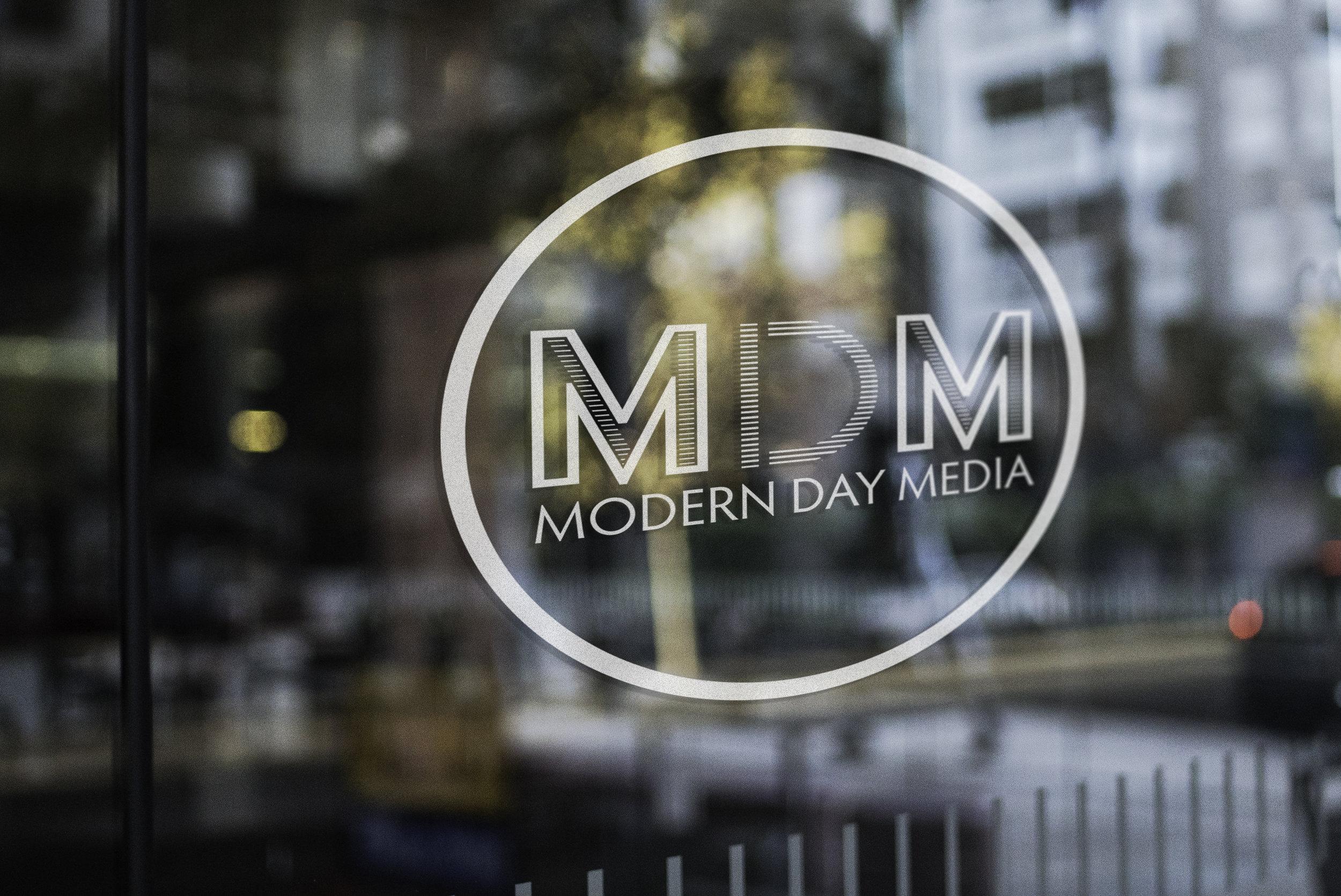 MDM-window2.jpg