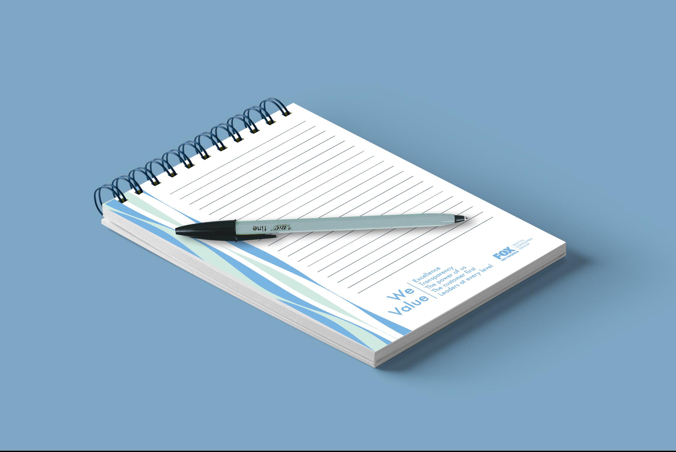 DCG_notebook.png