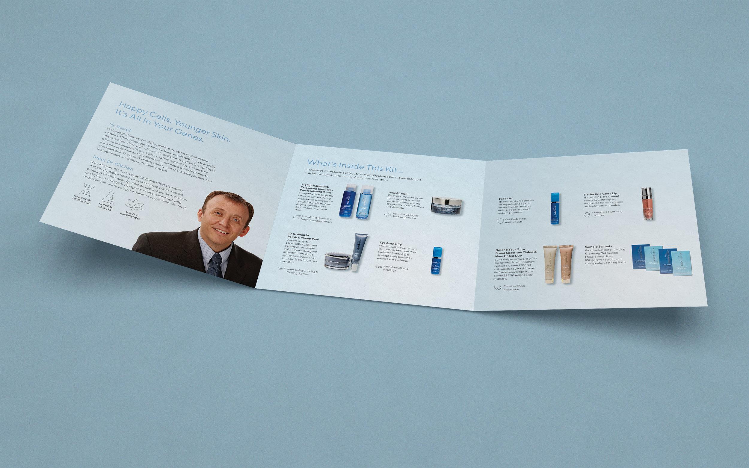 brochure-mockup.jpg