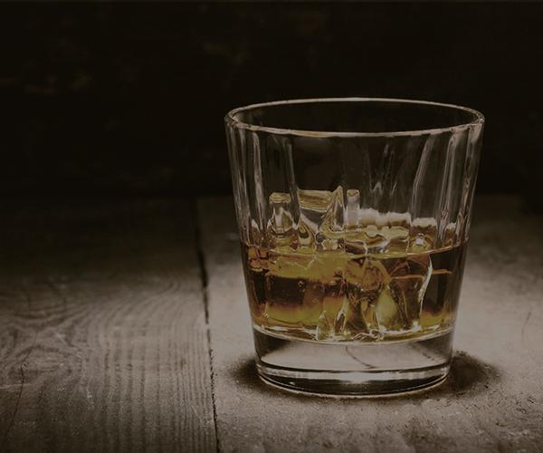 liquor-liability