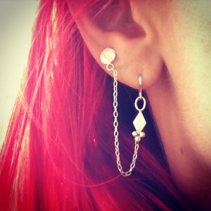 chain-earring-game-of-thrones-handmade.jpg