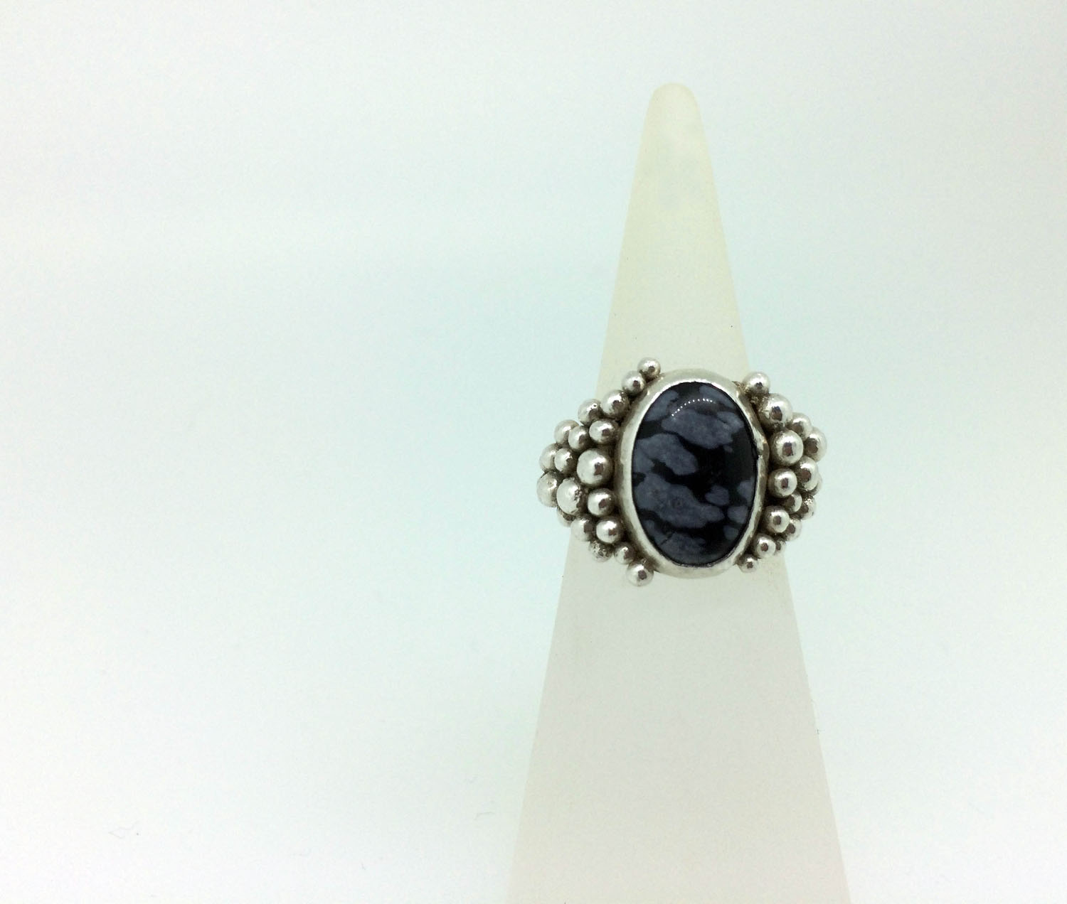 handcrafted-silver-ring-black-obsidian-victoria-grace.jpg
