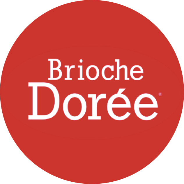 Logo Brioche Dorée.png